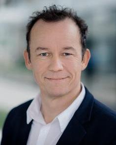 Hans Christian Pretorius