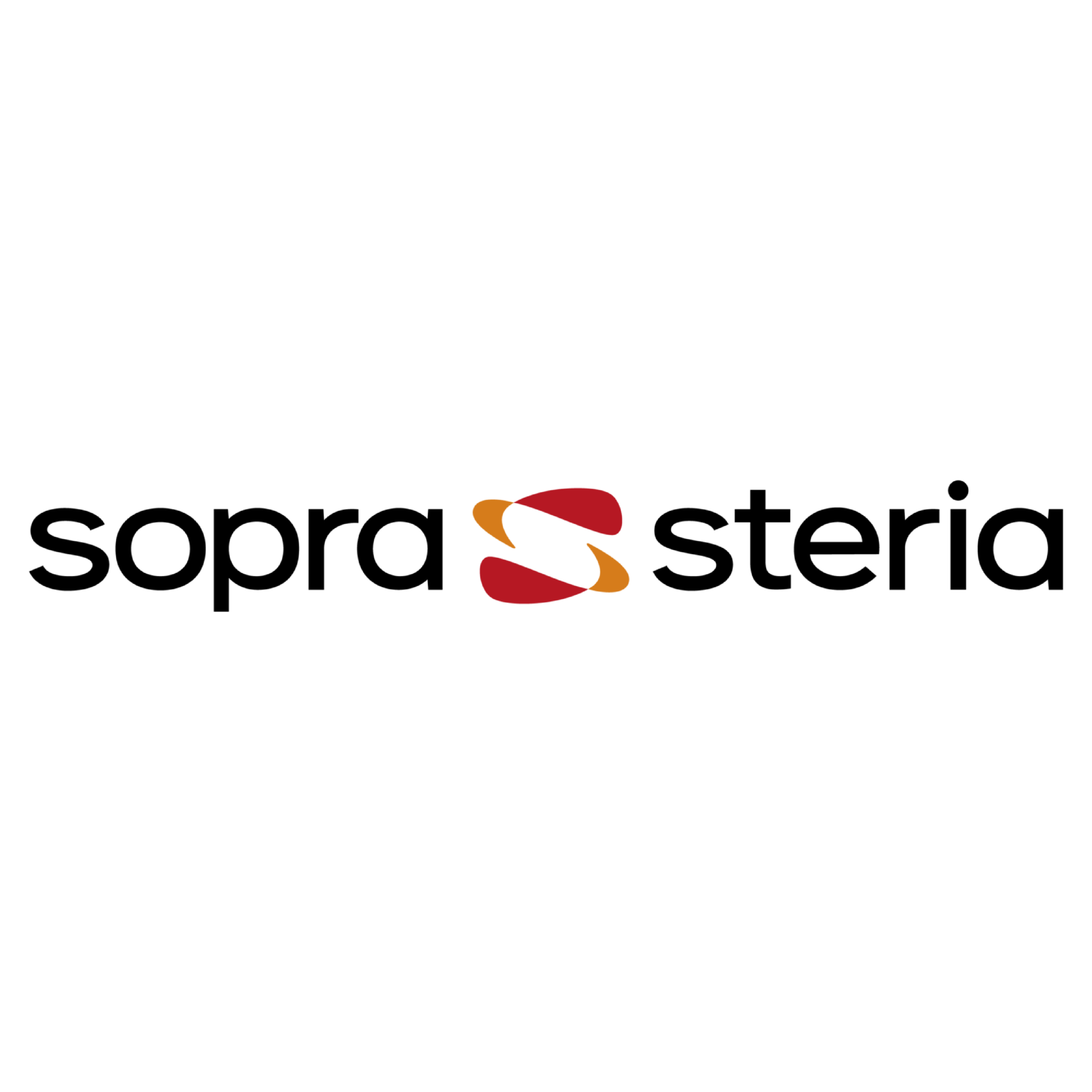 SopraFirkant-01.png