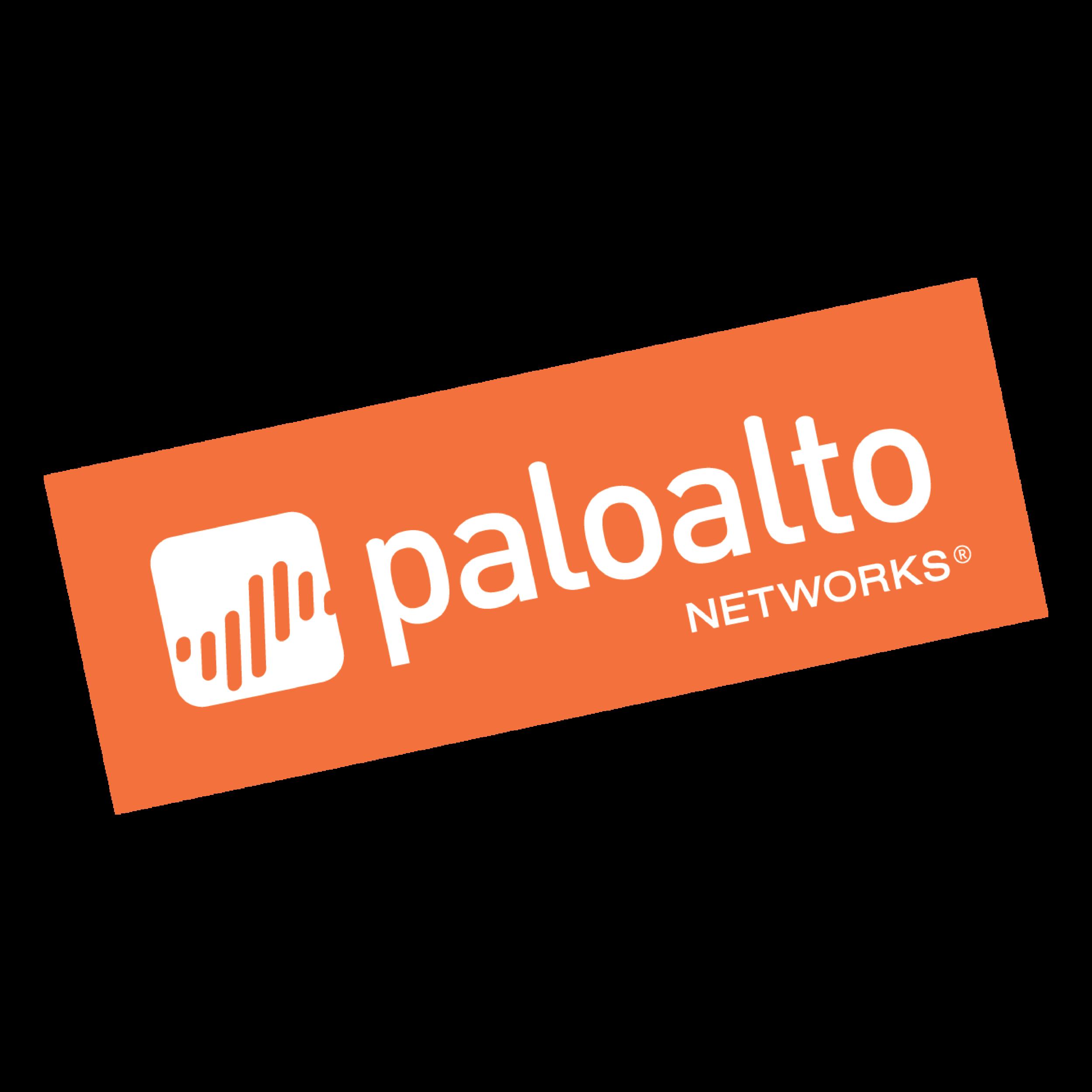 PaloAltoFirkant-01.png