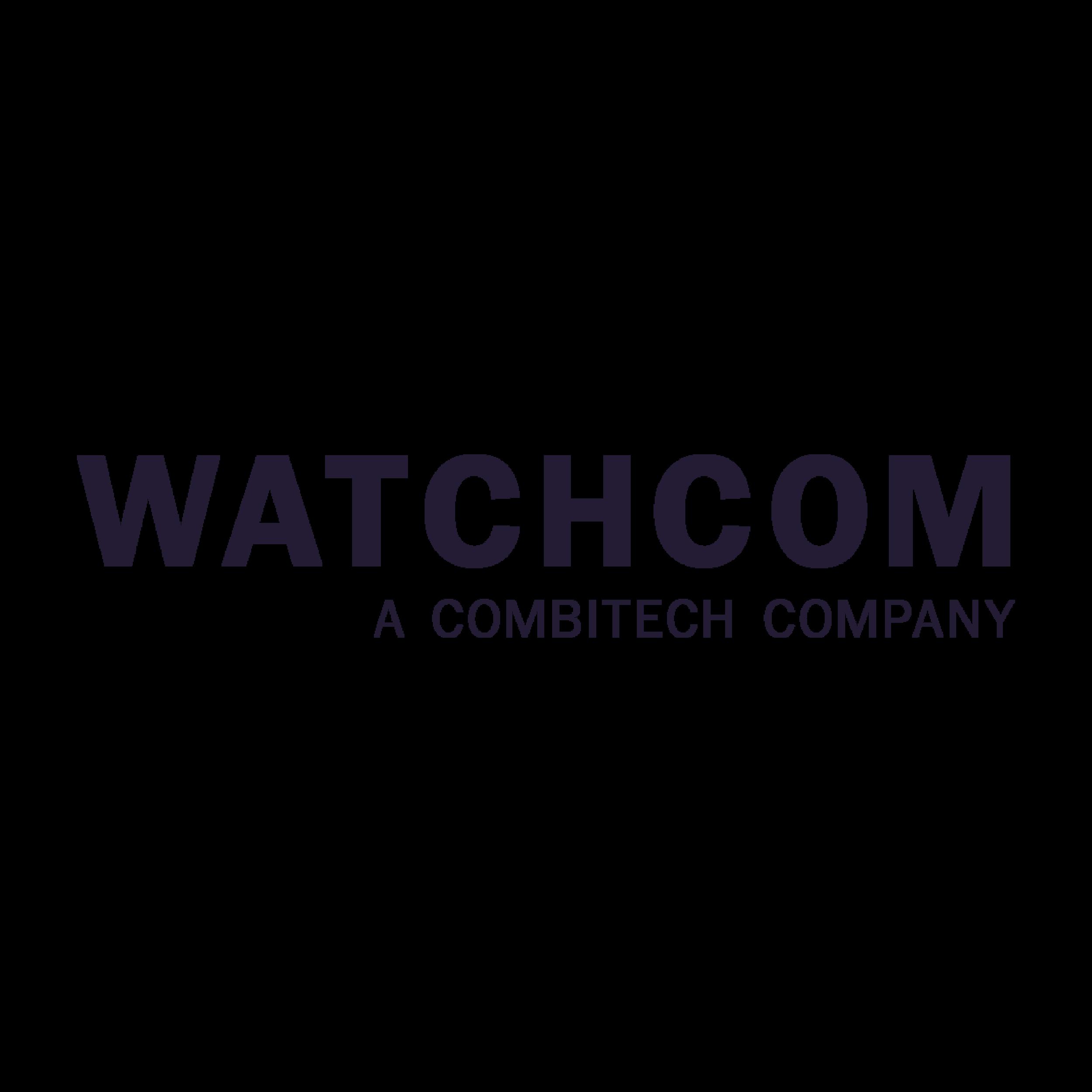 WatchcomFirkant-01.png