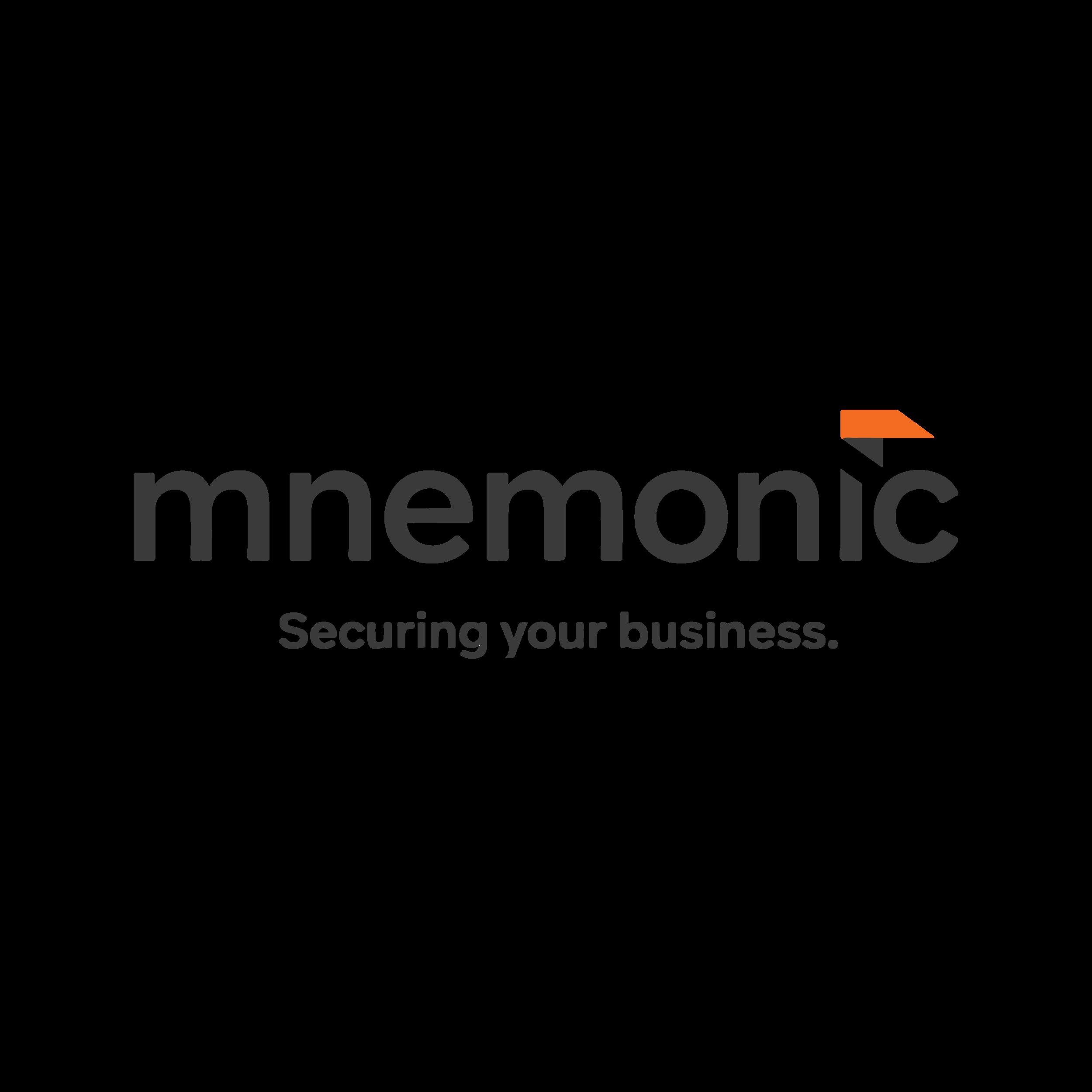 mnemonicNy-01.png