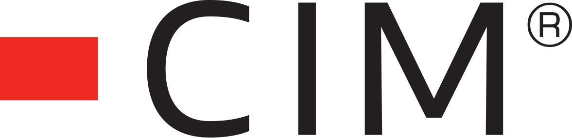 CIM til nett( RGB).jpg
