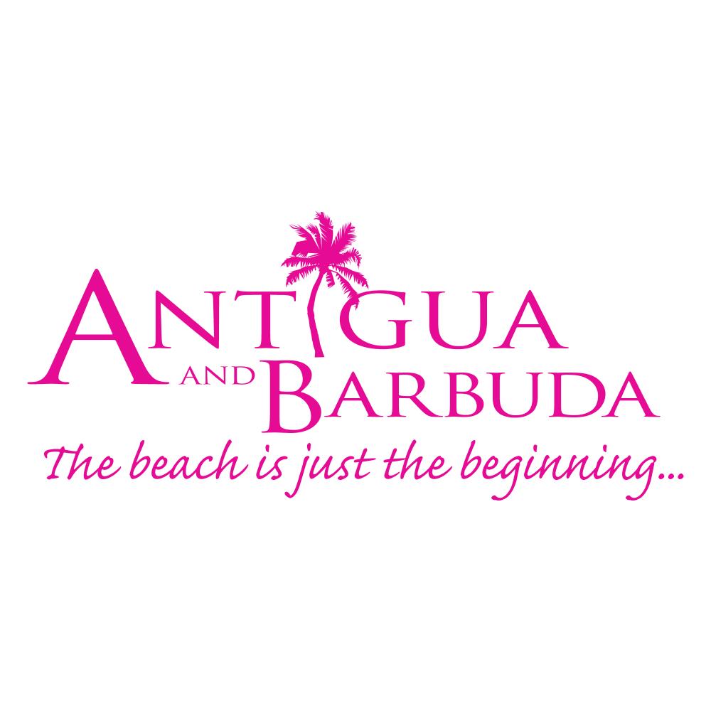 AntiguaBarbudaLogo.png