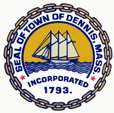 town of dennis seal.jpg