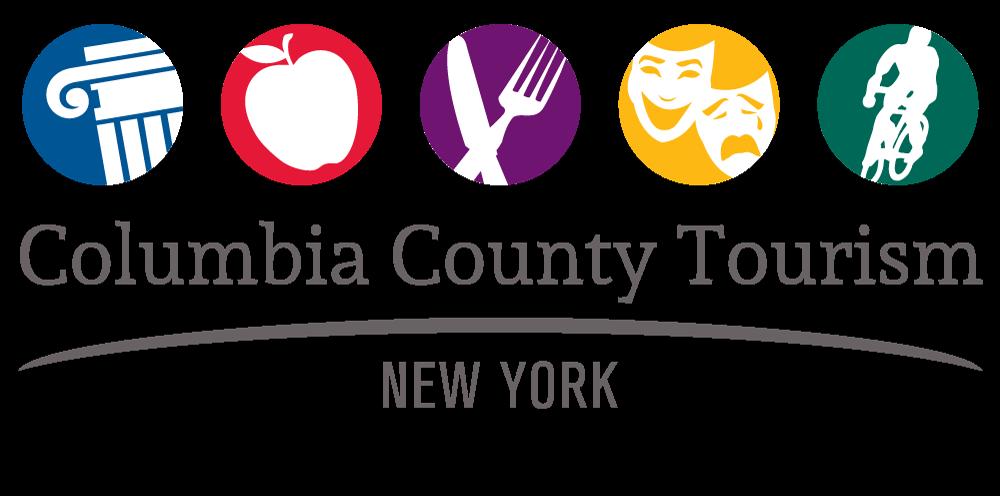 CCT-Tourism-NY-Logo (1).png