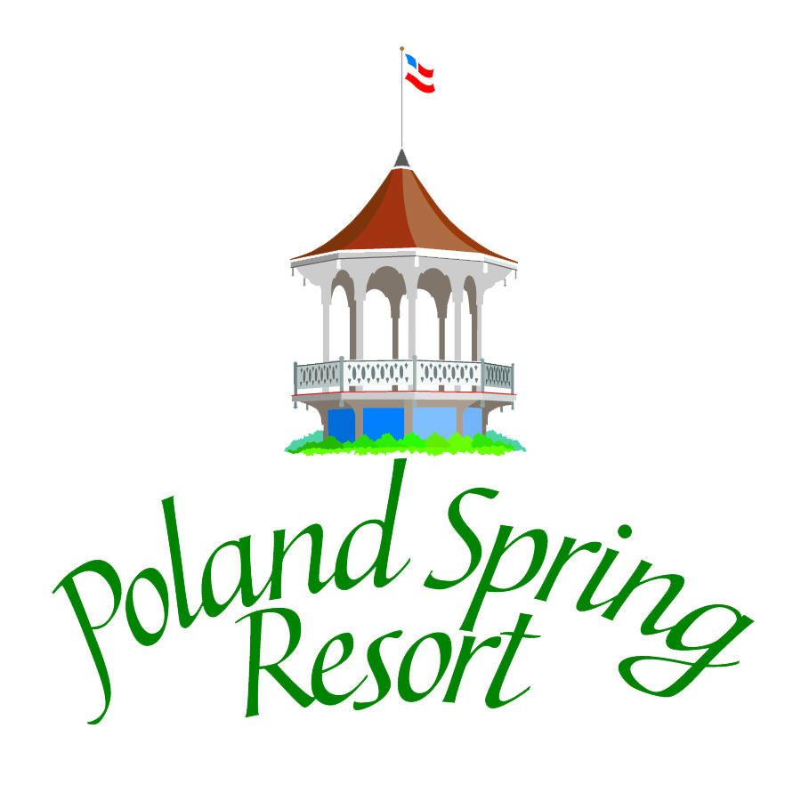 PolandSpringResortLOGO .jpg