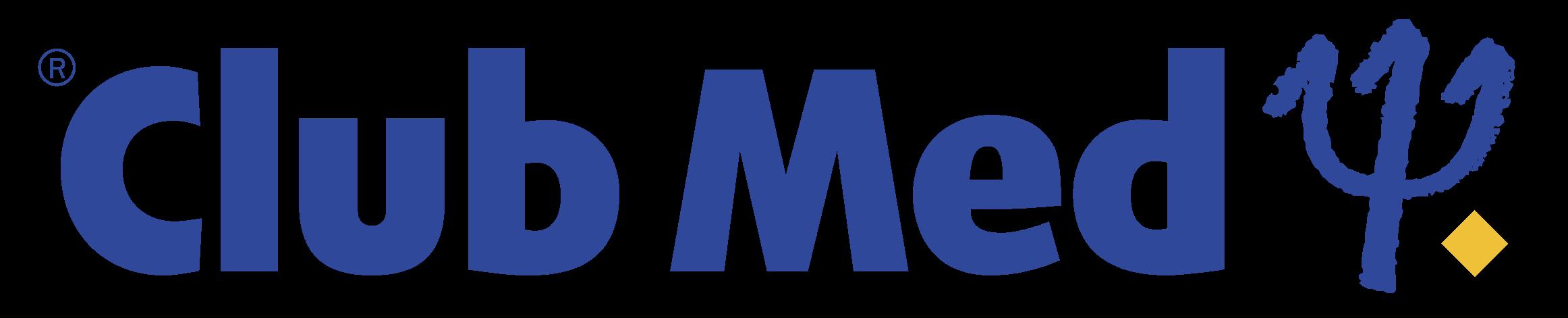 club-med-1-logo-png-transparent.png