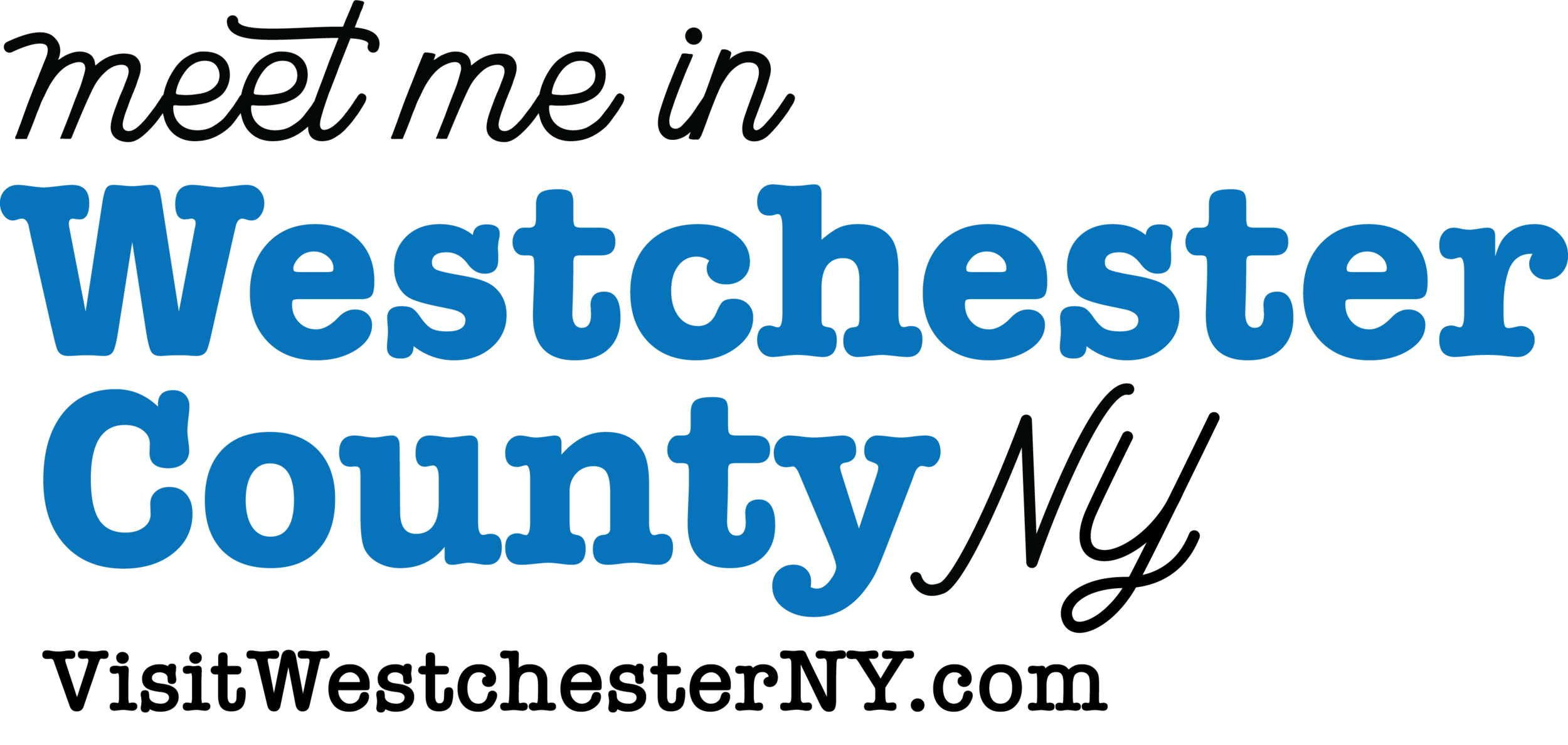 WestchesterLogo_2017_Blue+Black_WithSite.png