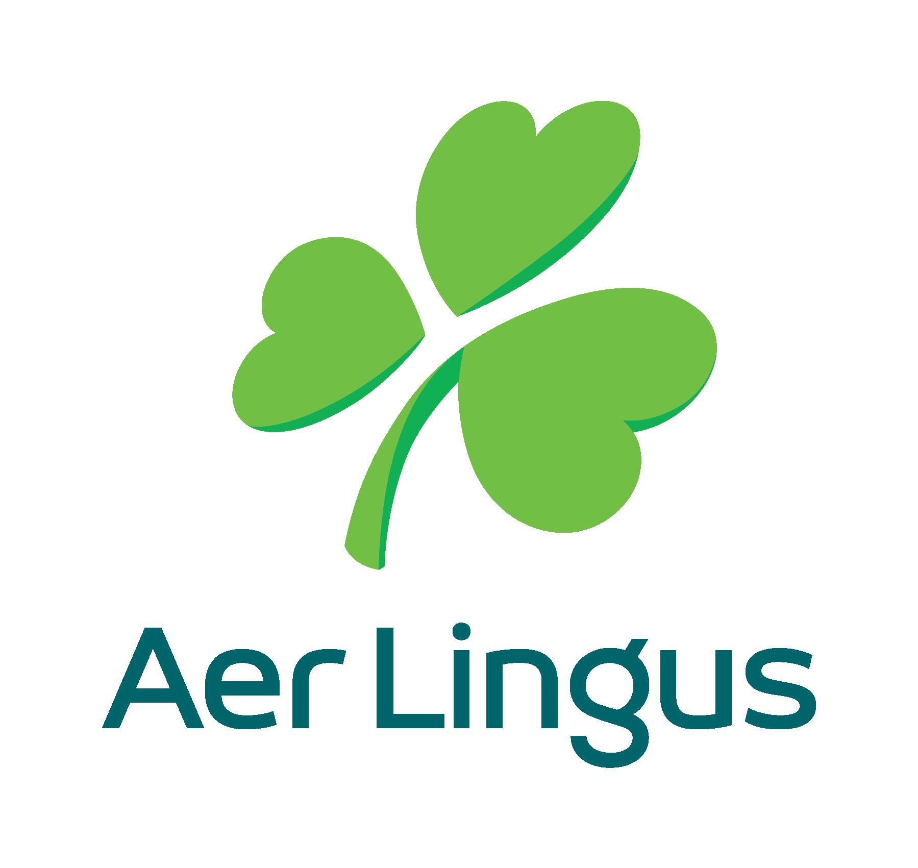 Aer_Lingus_logo_v_rgb.png