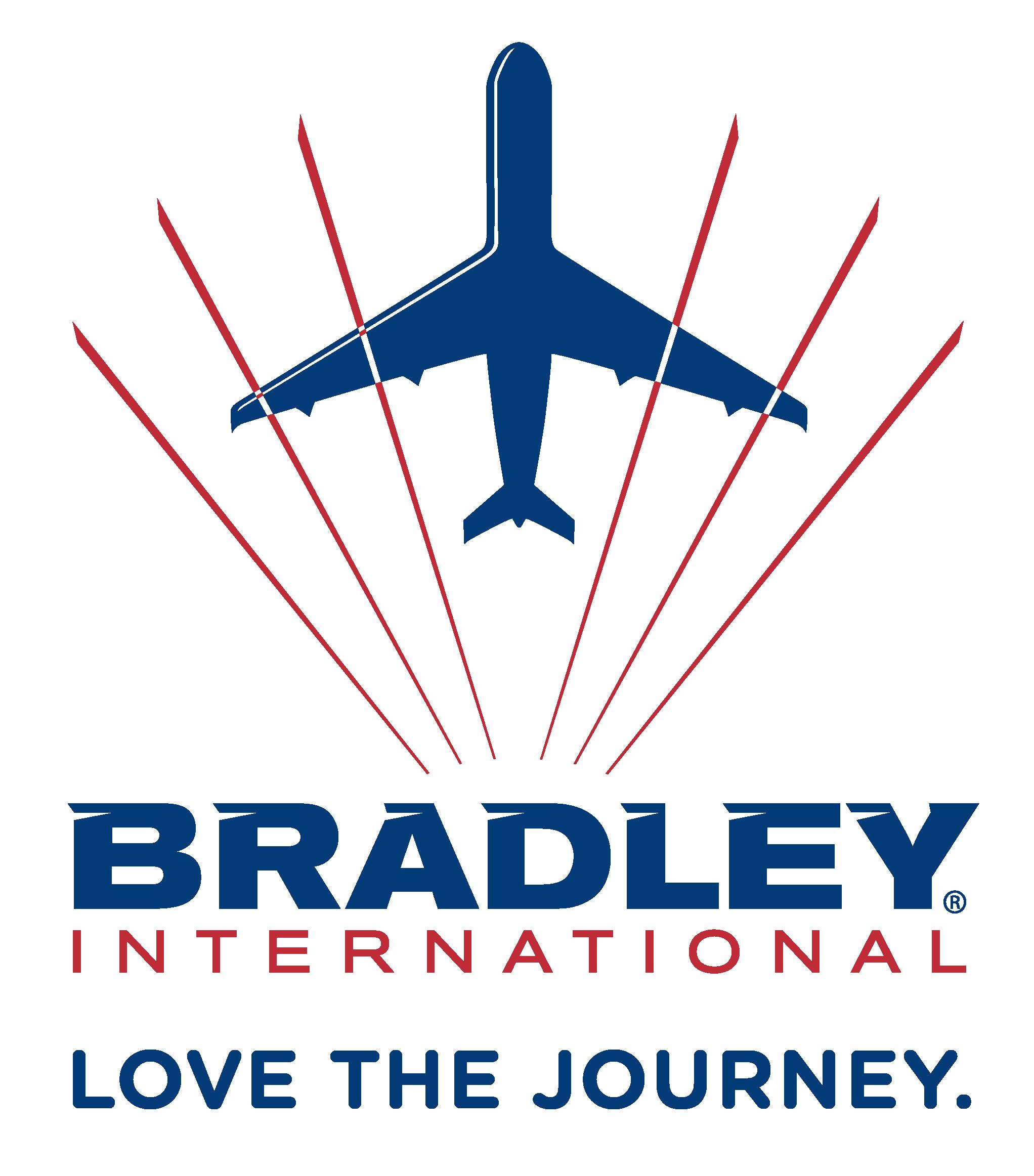 Bradley Logo w LTJ-02.png
