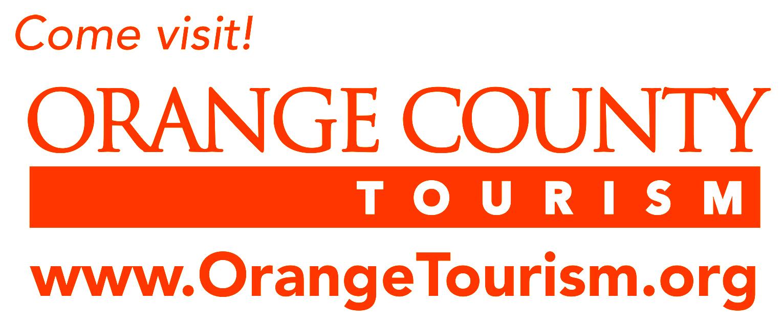 Orange County Logo.jpg