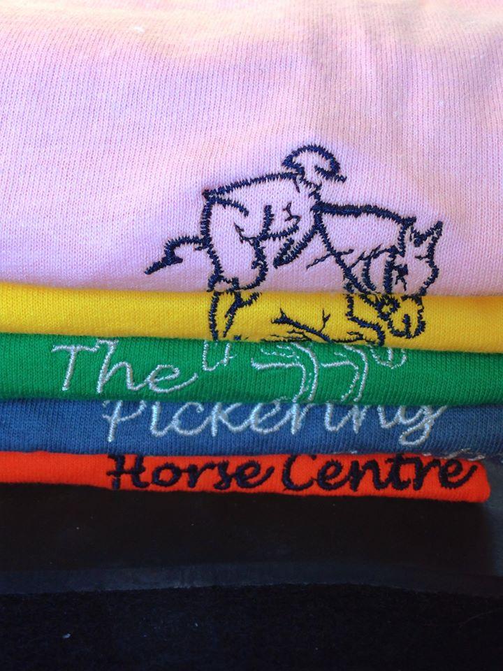 PHC Shirts.jpg