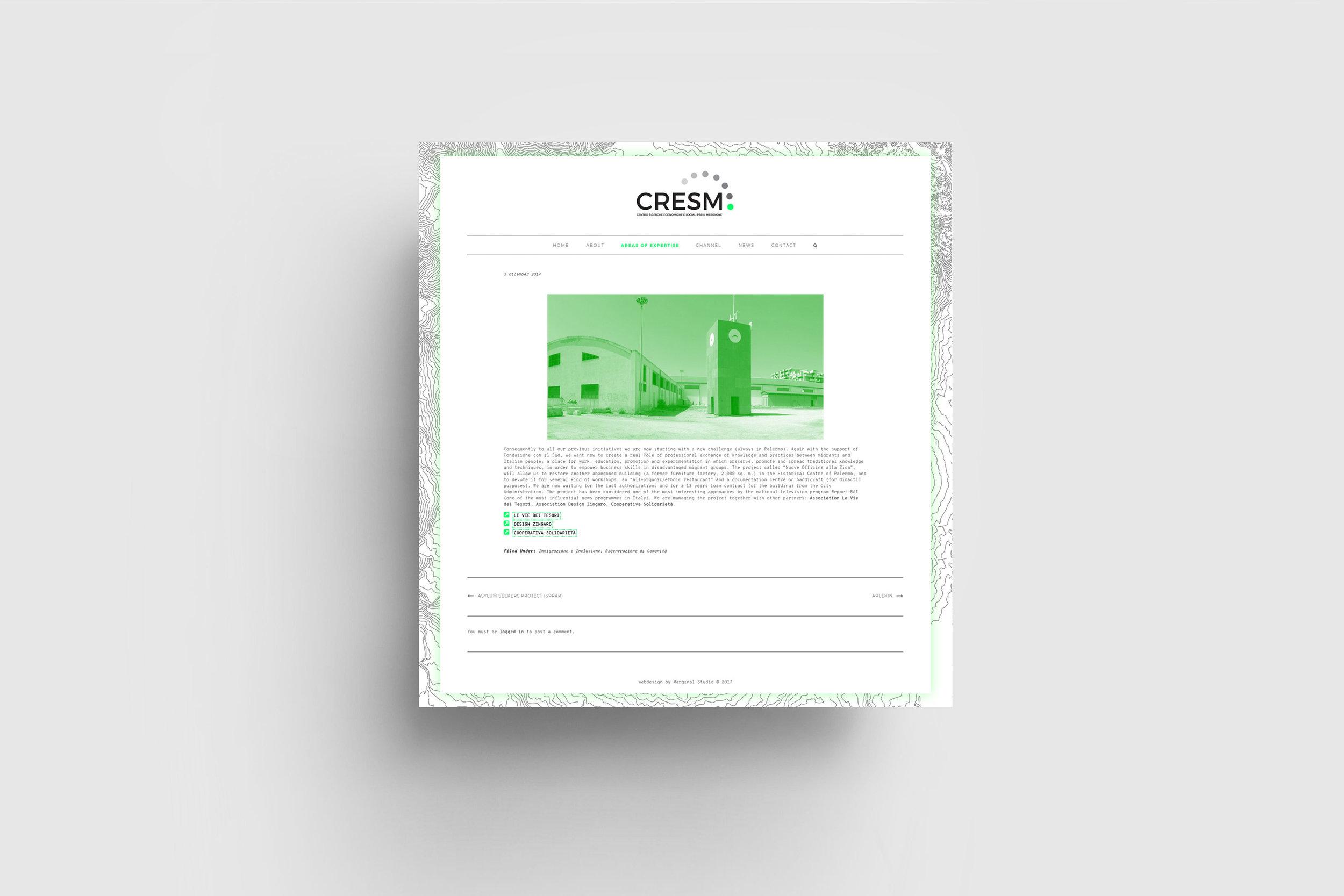 Cresm_DESKTOP - Project.jpg