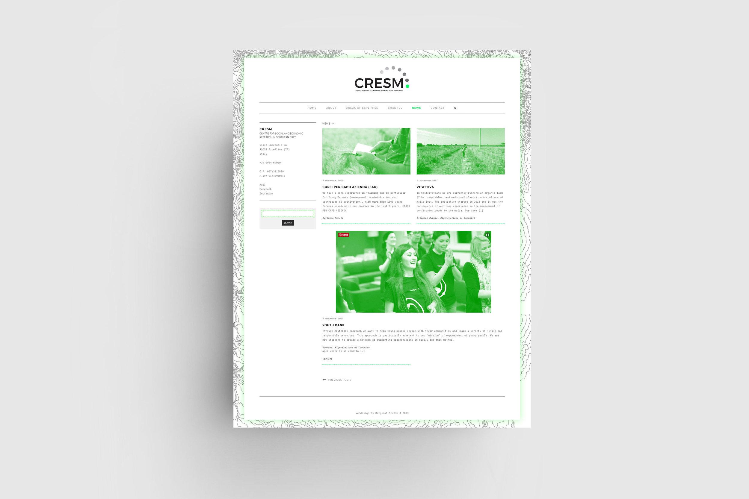 Cresm_DESKTOP - Blog.jpg