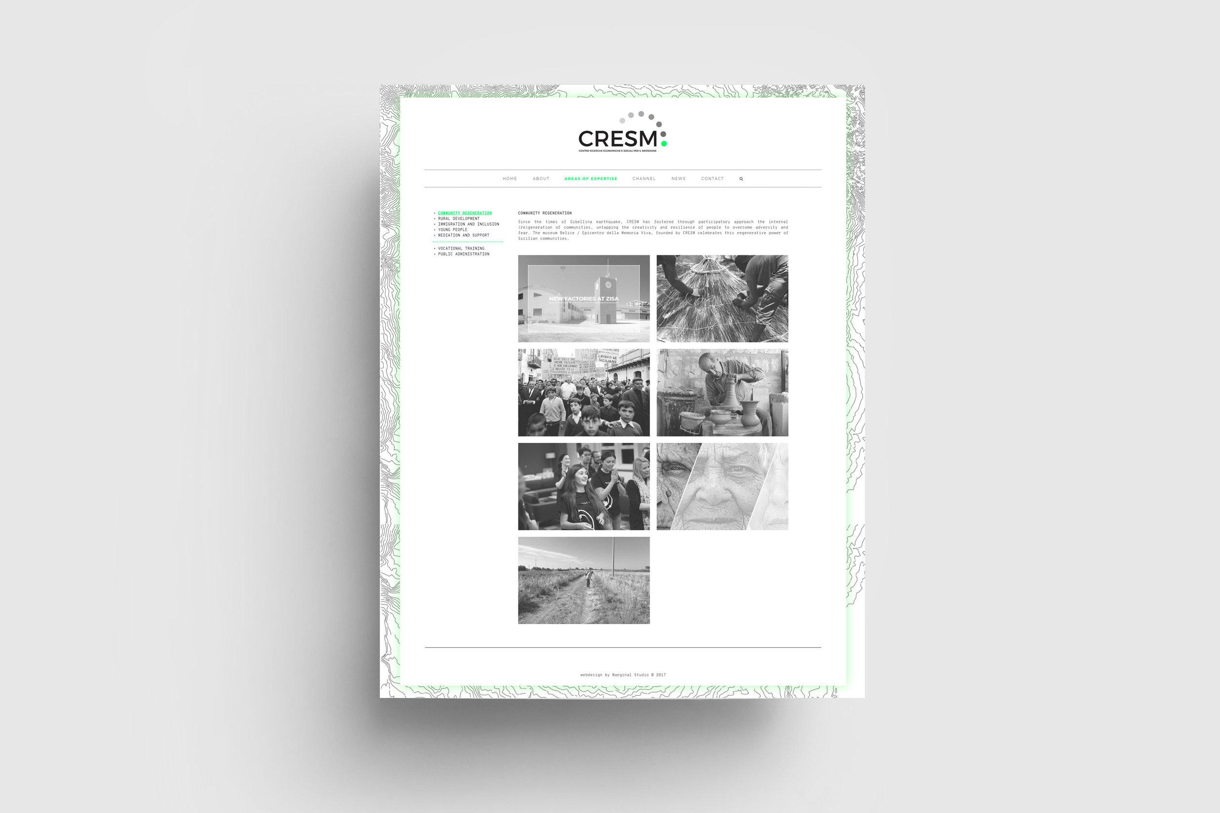 Cresm_DESKTOP - Category.jpg