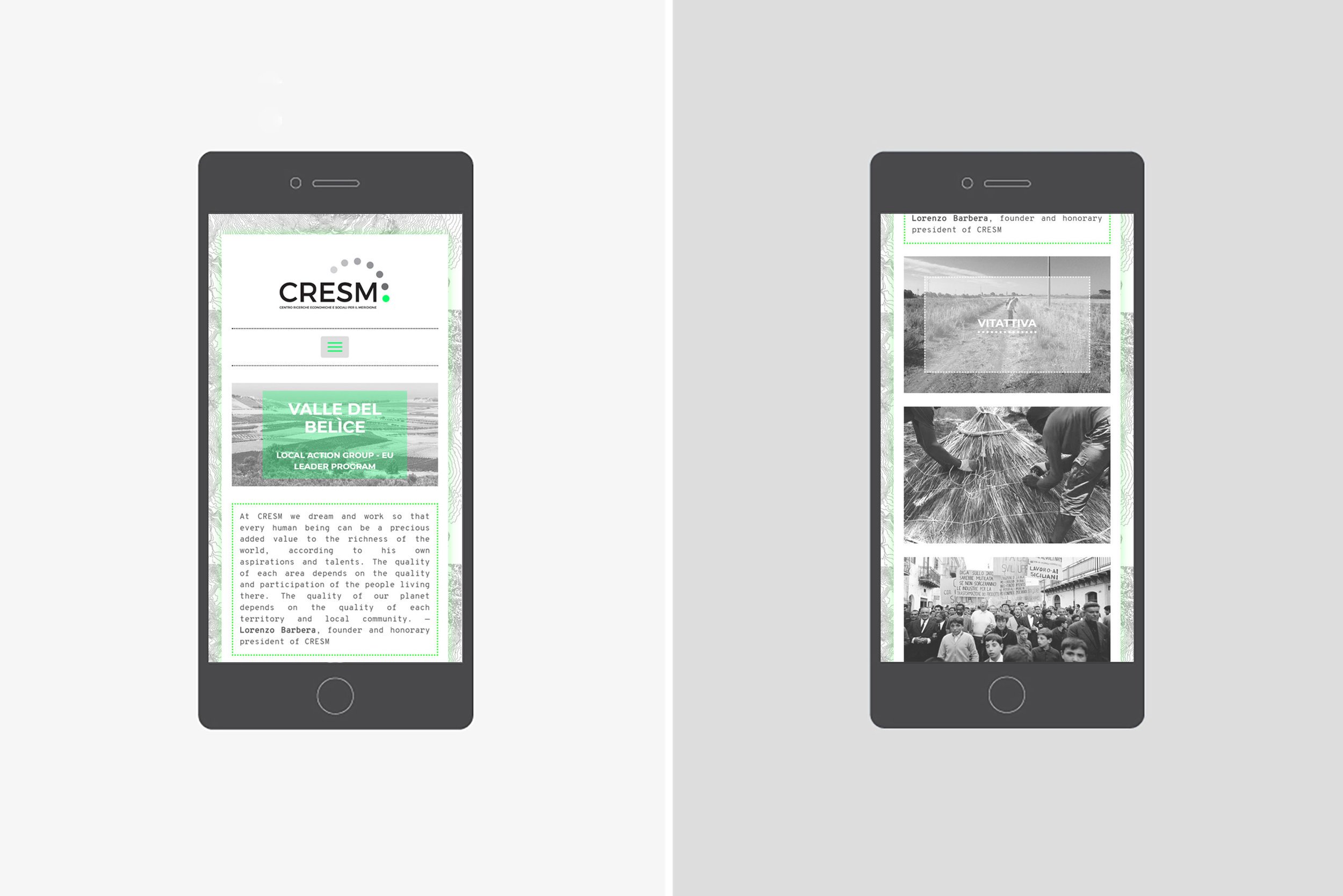 Cresm_MOBILE - Home.jpg