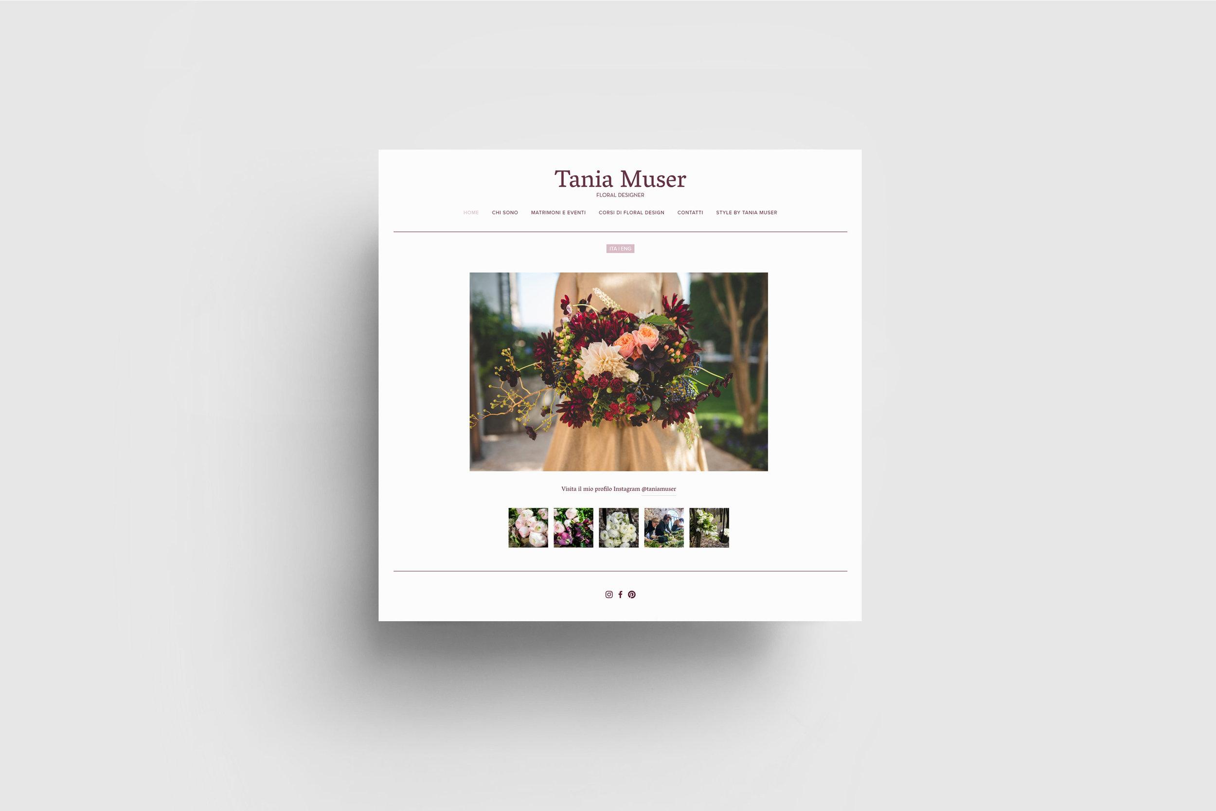 Tania Muser_DESKTOP - Home.jpg