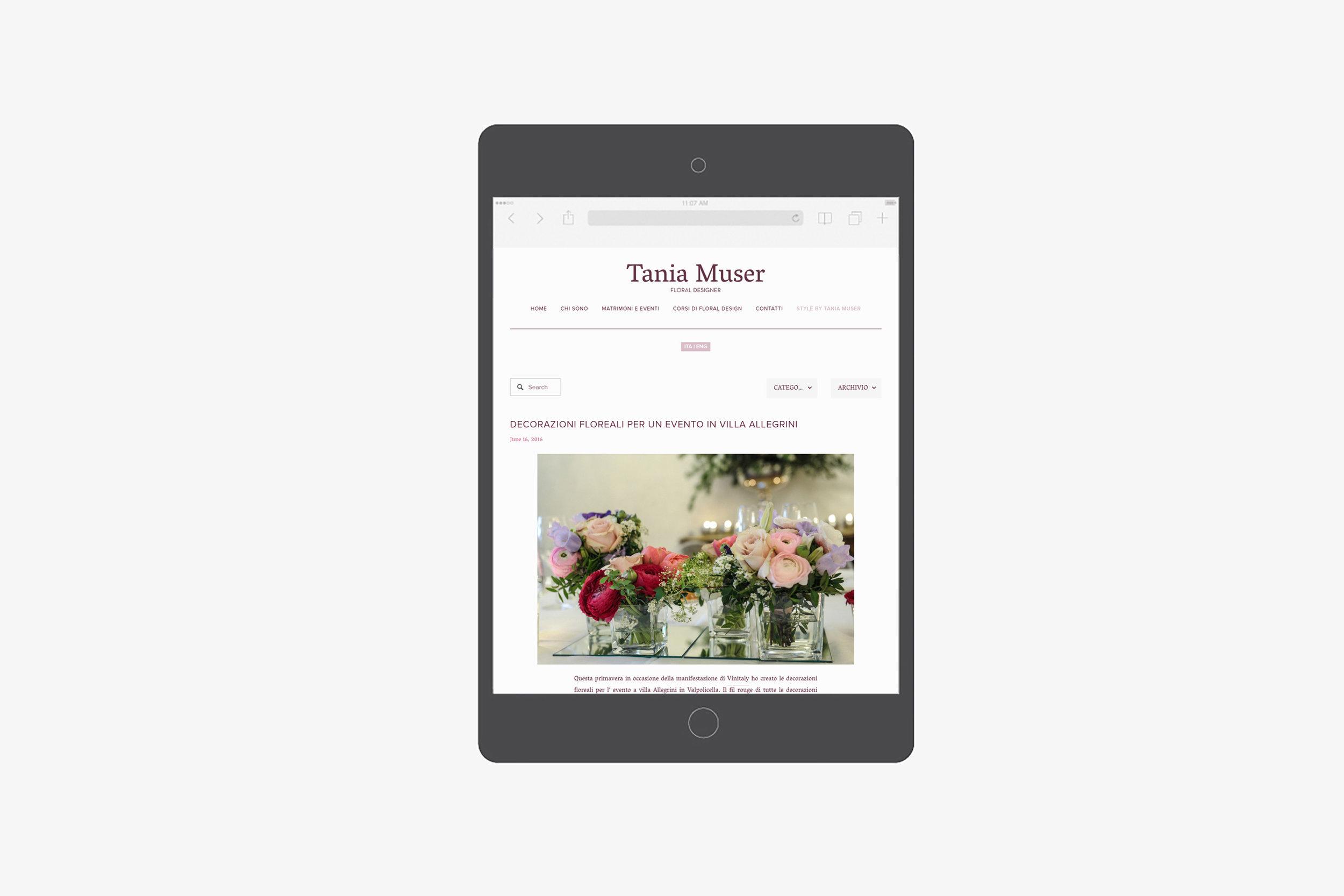 Tania Muser_TABLET - Blog.jpg
