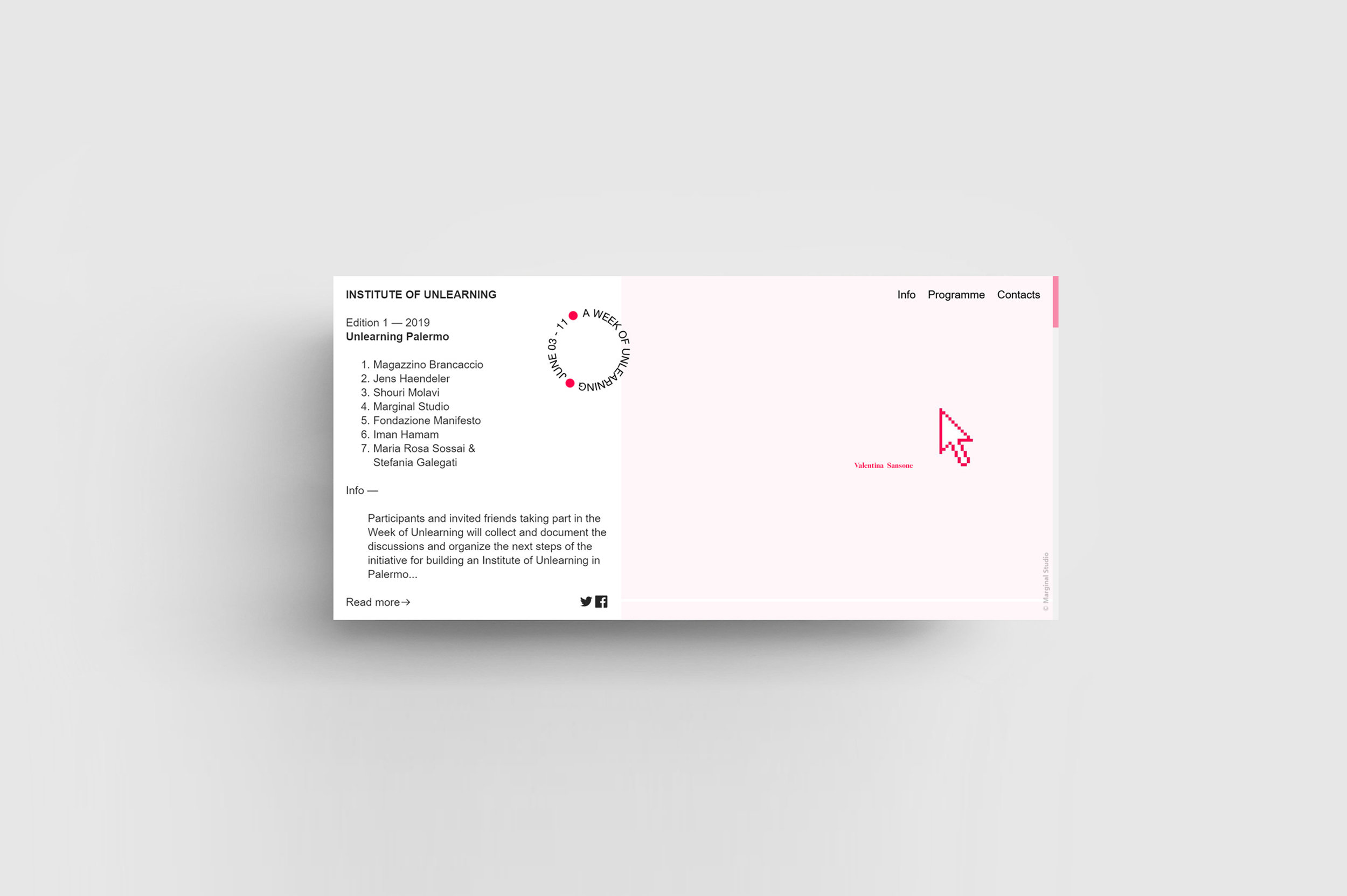 Unlearning_DESKTOP - Home.jpg