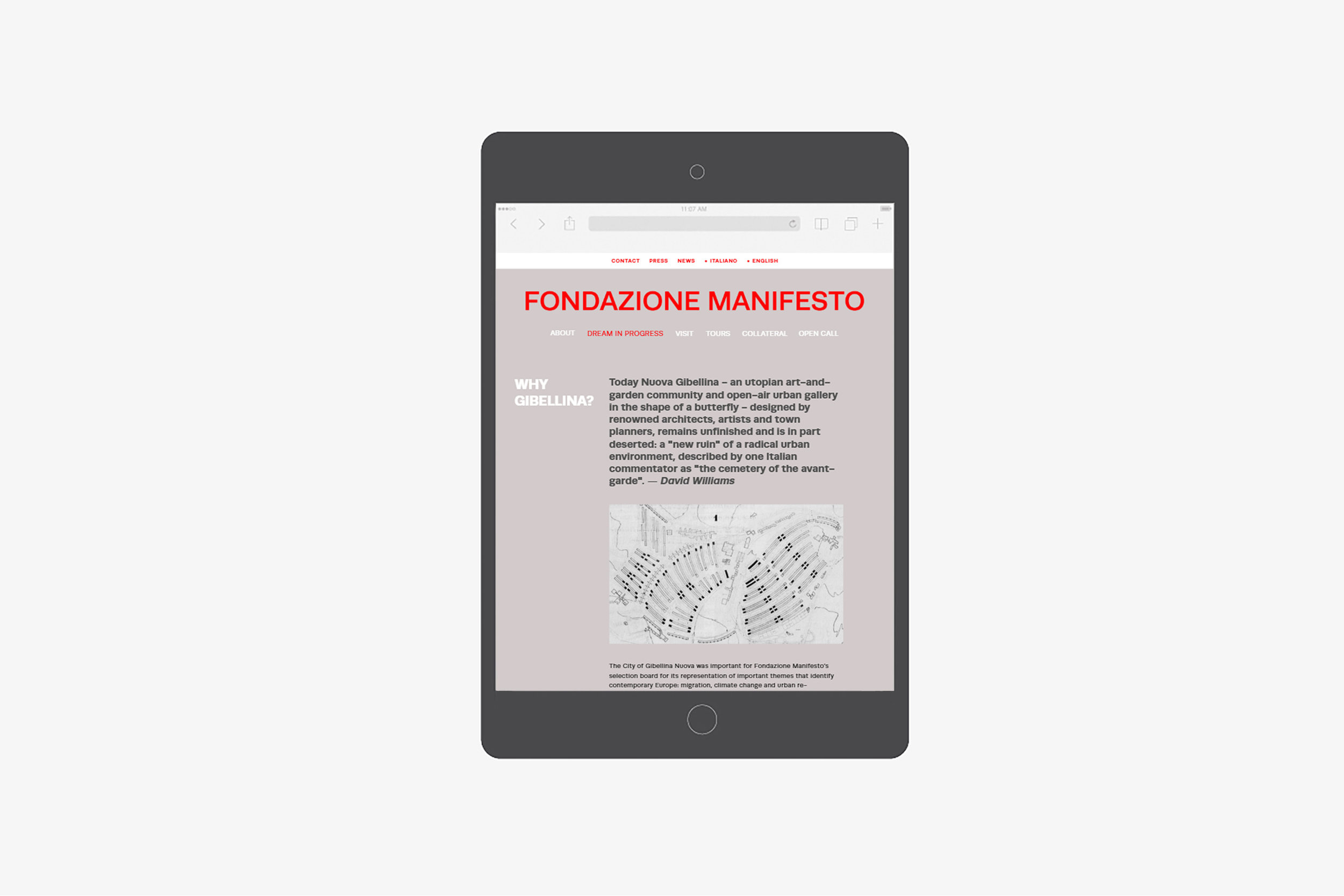 Fondazione Manifesto_TABLET - Why Gibellina TOP.jpg