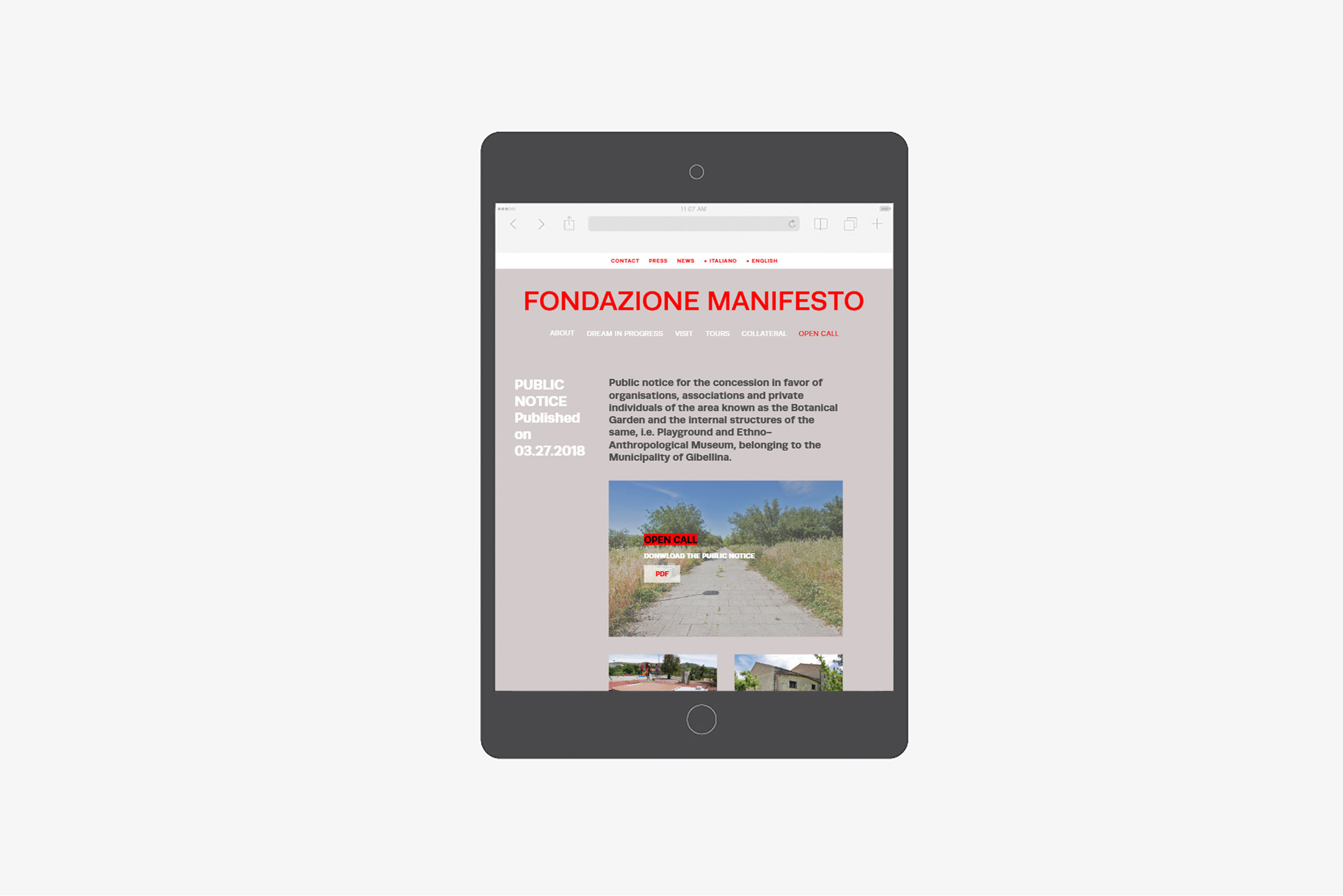 Fondazione Manifesto_TABLET - Open call TOP.jpg