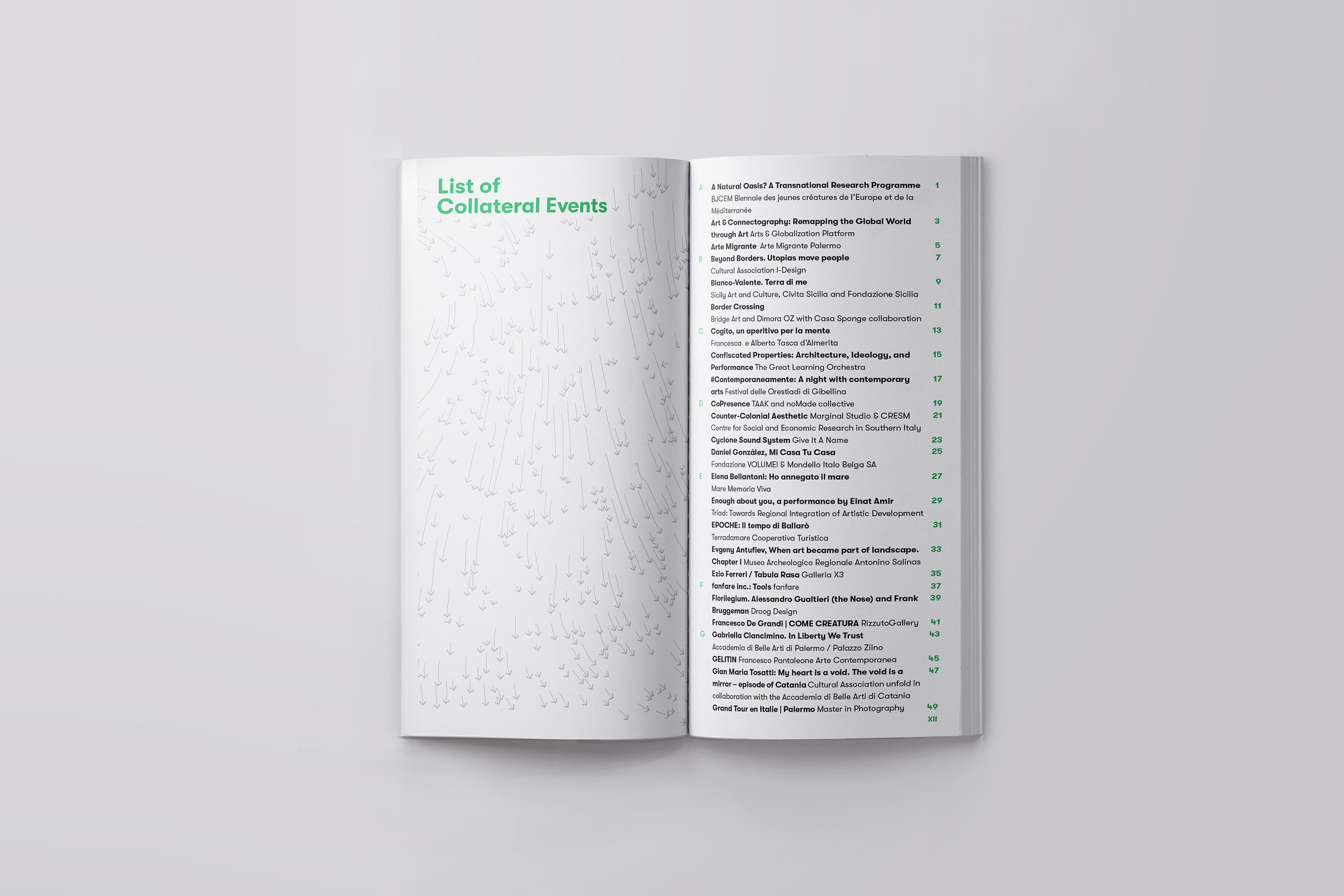 M12 Collateral Events_BROCHURE - Lists of collateral events.jpg