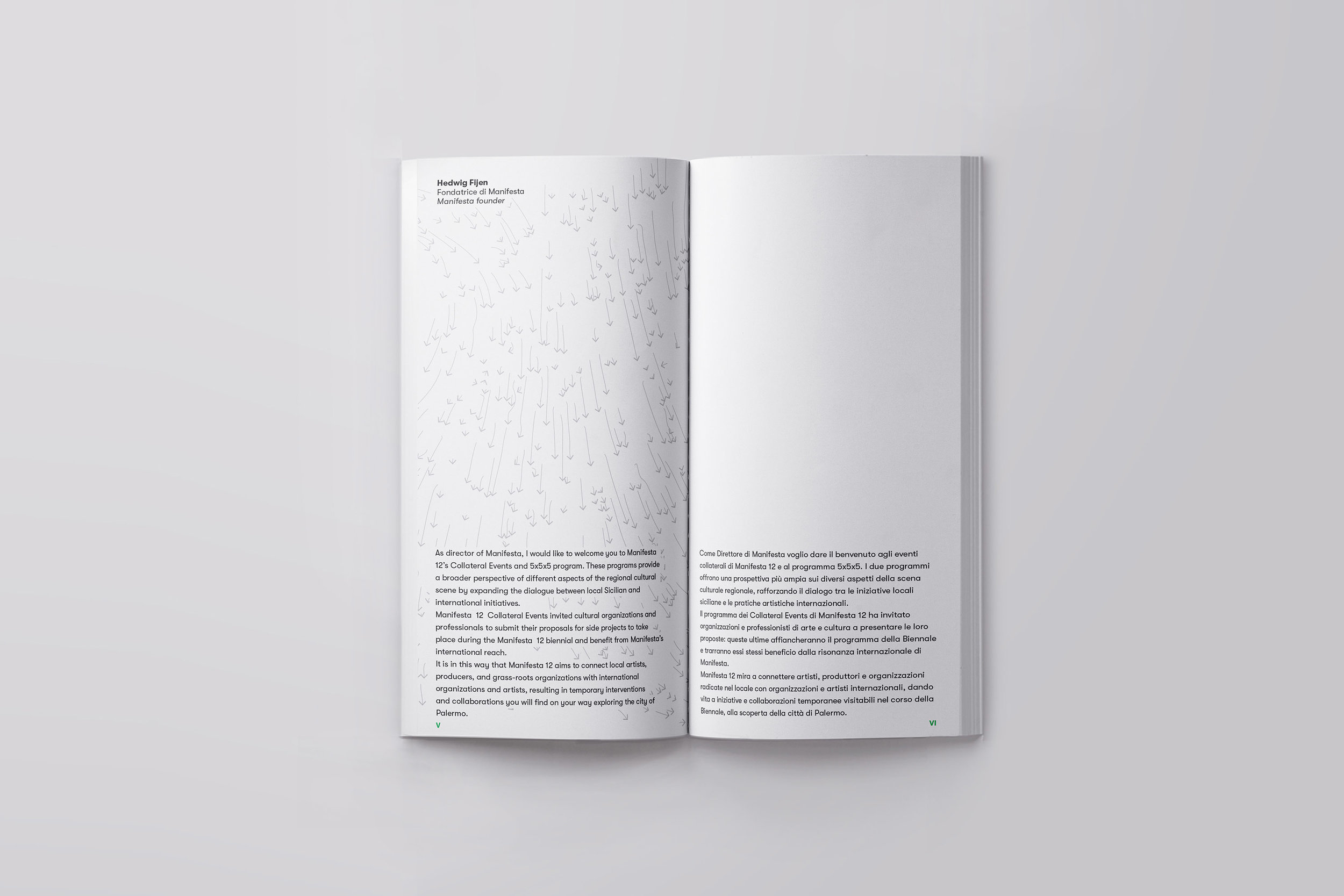 M12 Collateral Events_BROCHURE - Hedwig Fijen.jpg