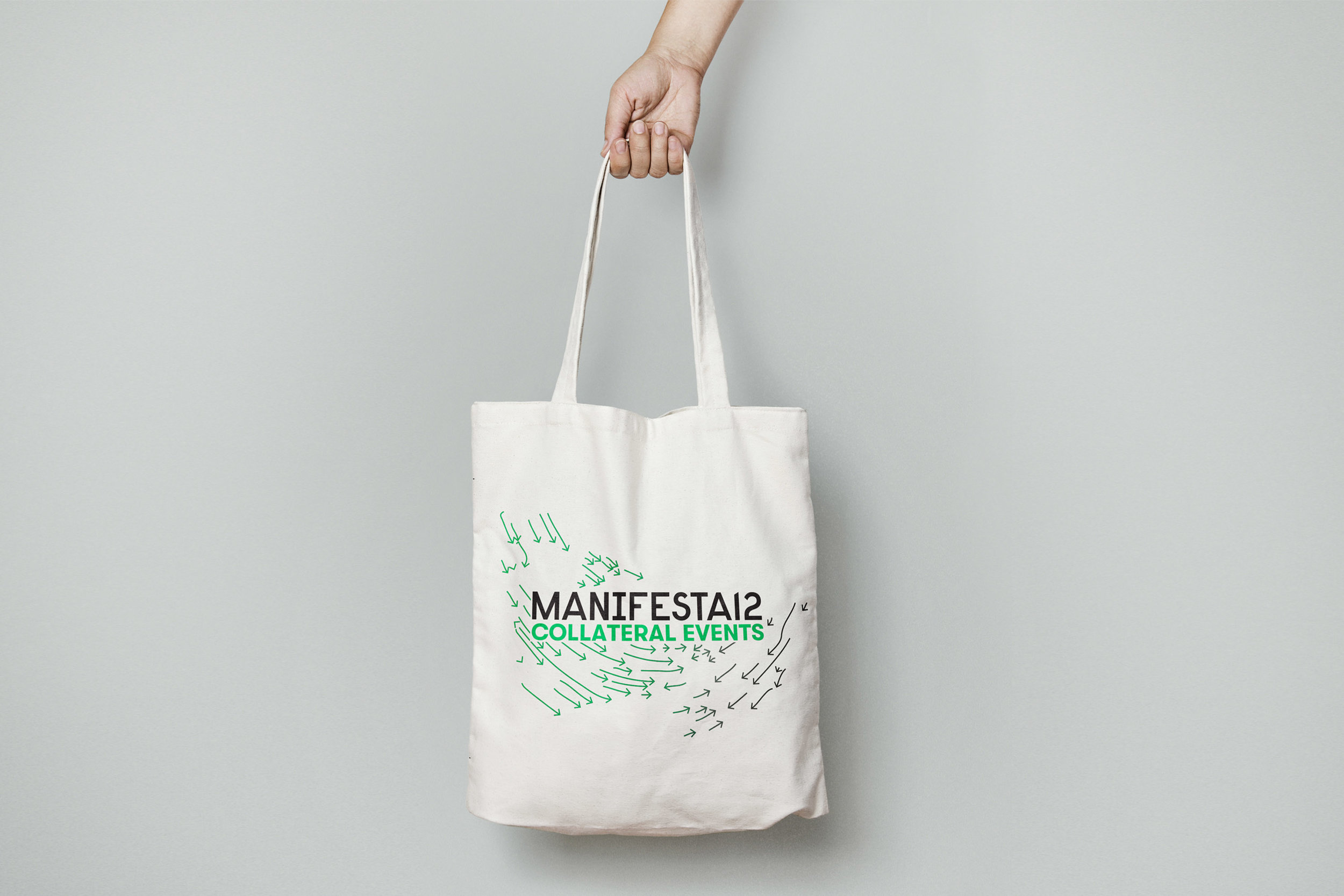 M12 Collateral Events_MOCKUP - Bag.jpg