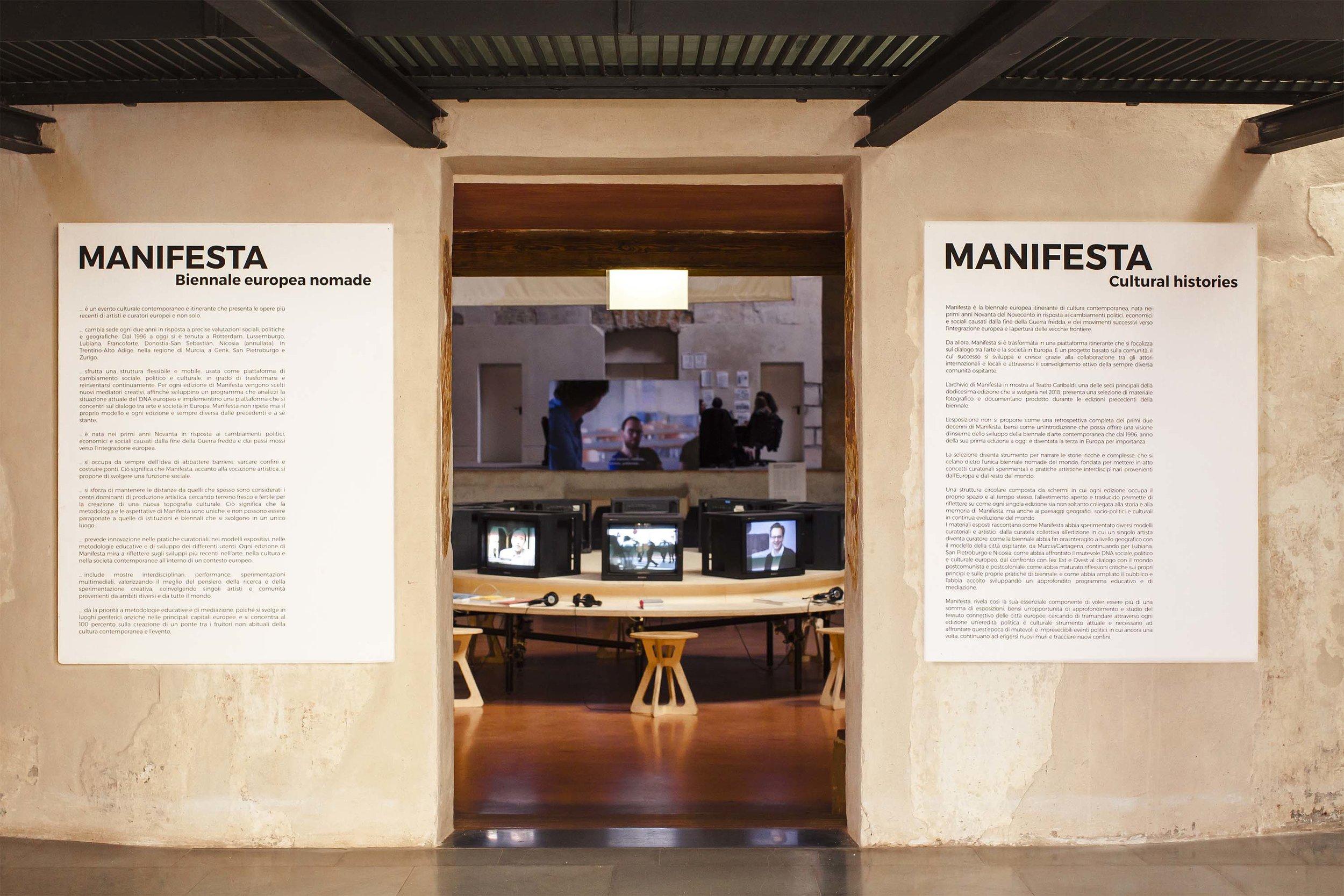 Aspettando Manifesta_Gallery-02.jpg