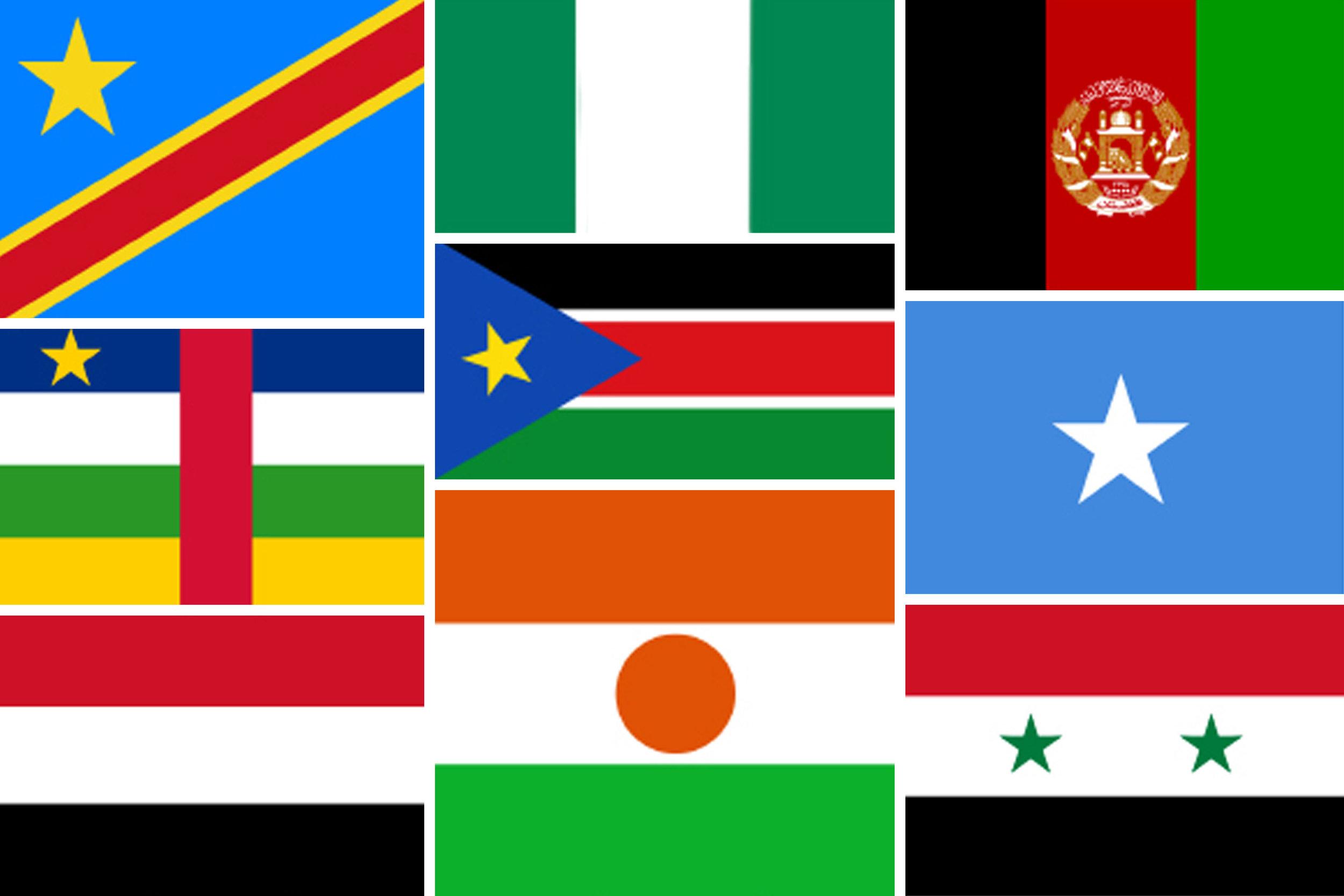 Migropoli_Flags.jpg