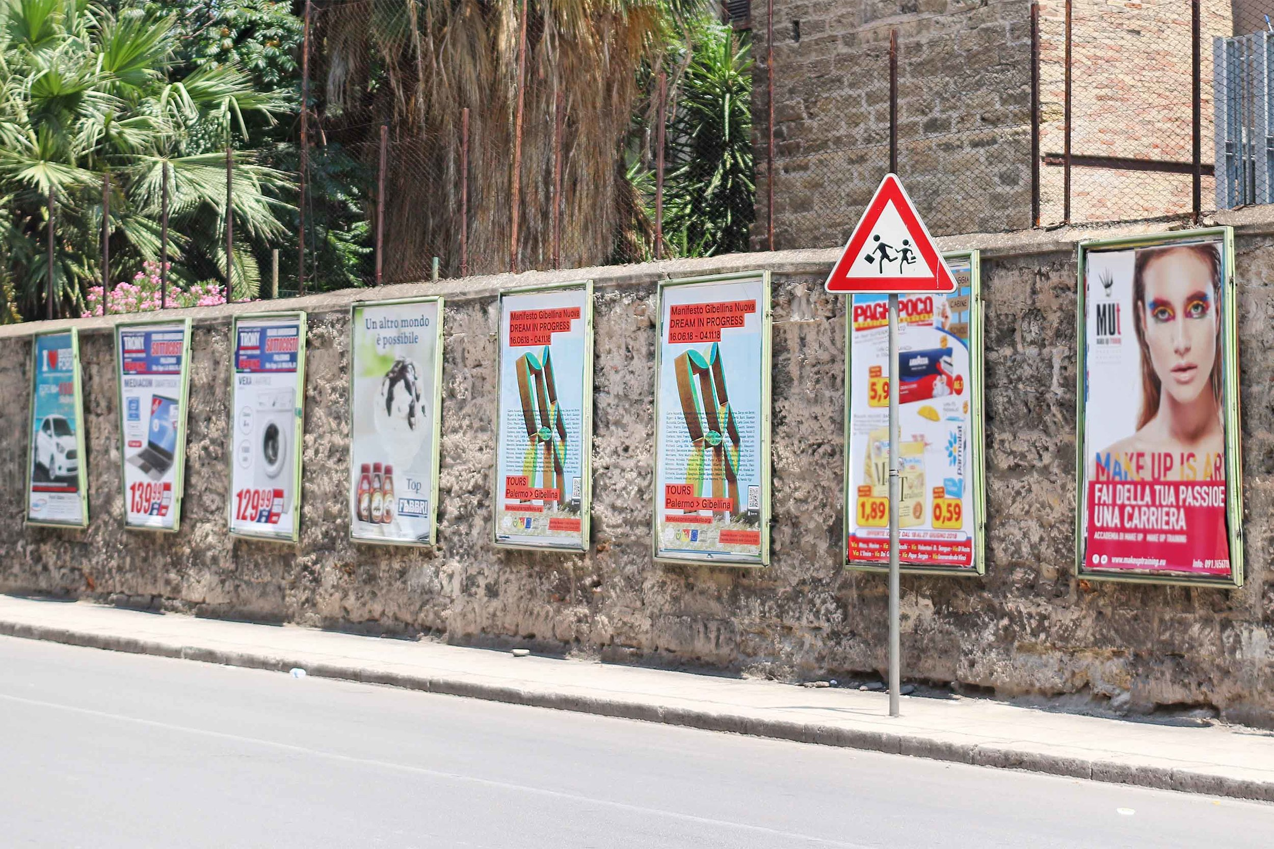 FM_Poster-06.jpg