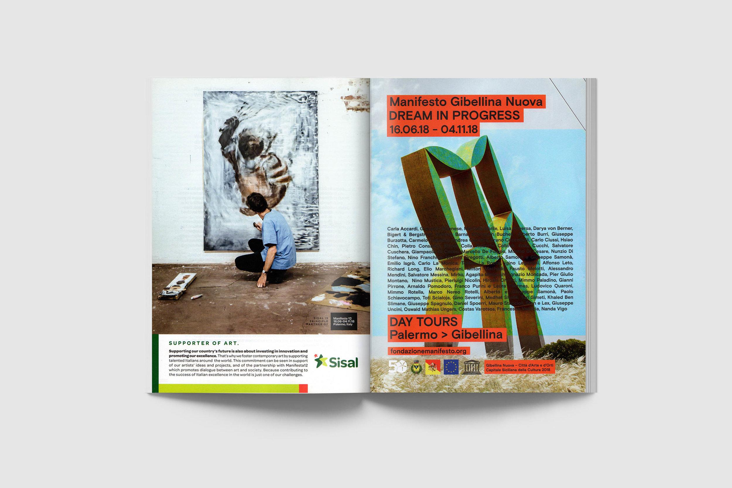 m12 catalogue inside.jpg