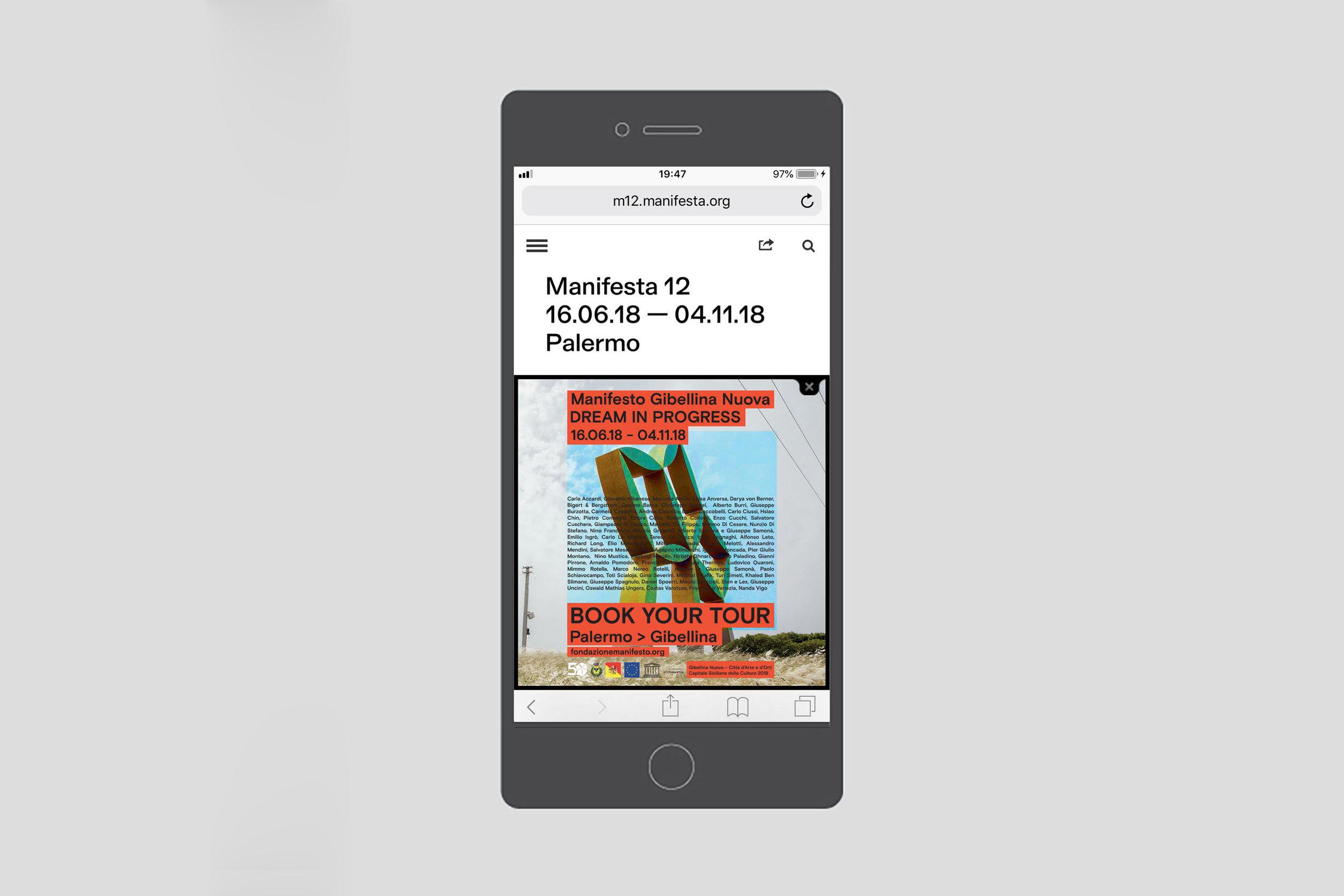 m12 website_mobile_popup.jpg