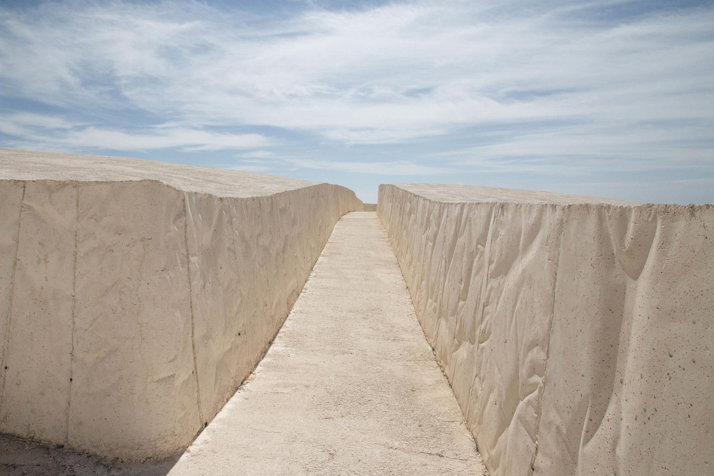 FM_Concrete Utopia-14.jpg