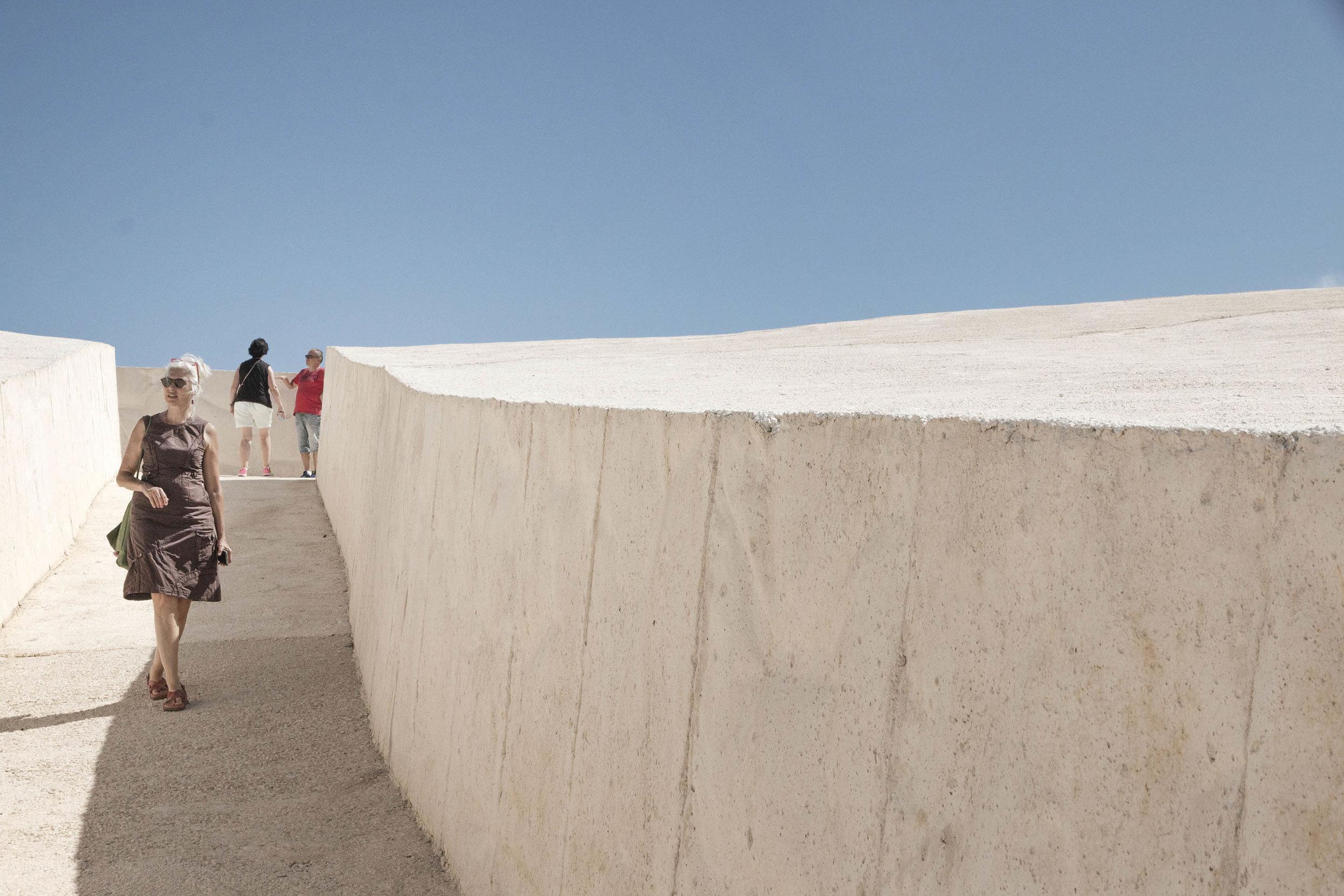 FM_Concrete Utopia-15.jpg