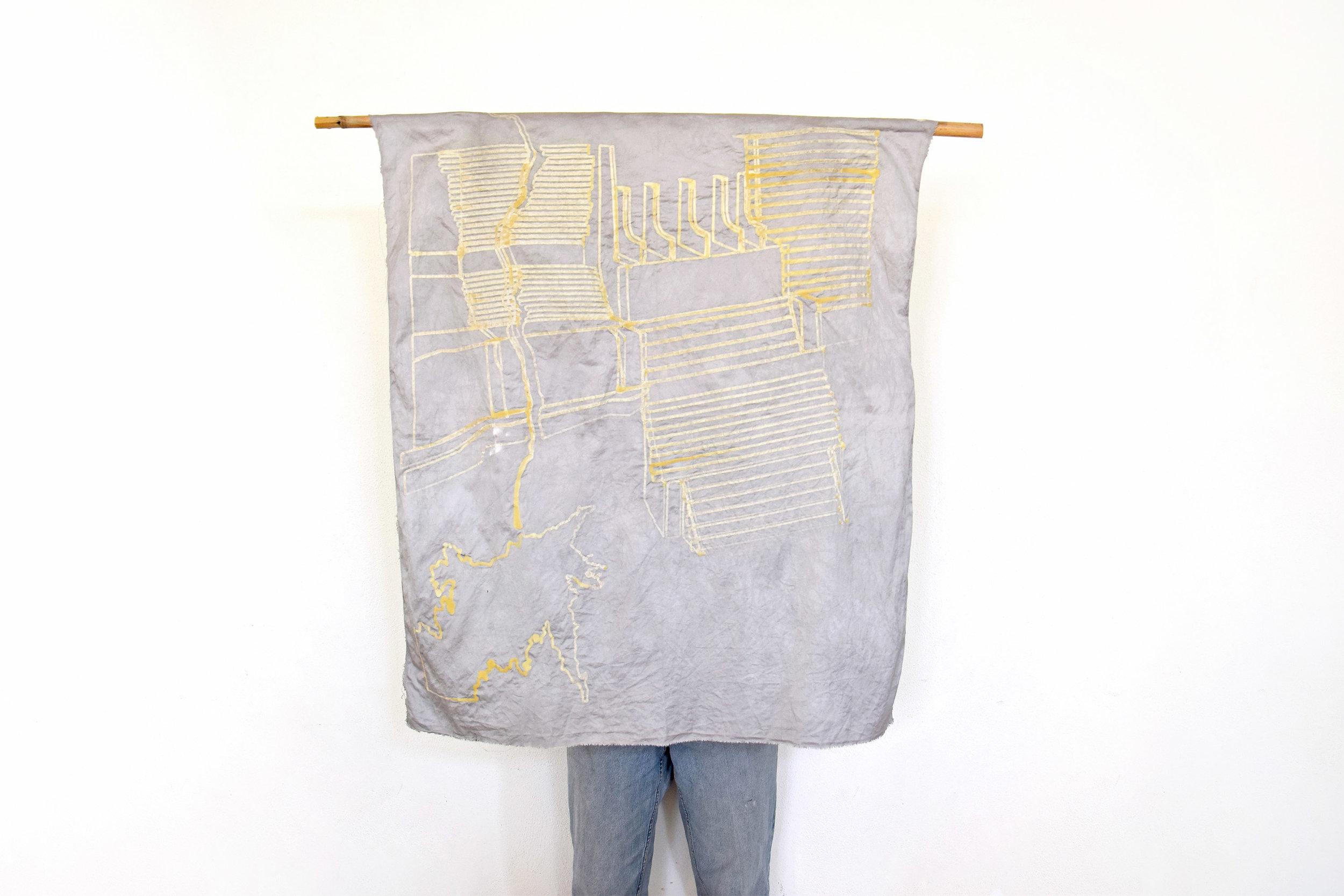 Textile 2.jpg