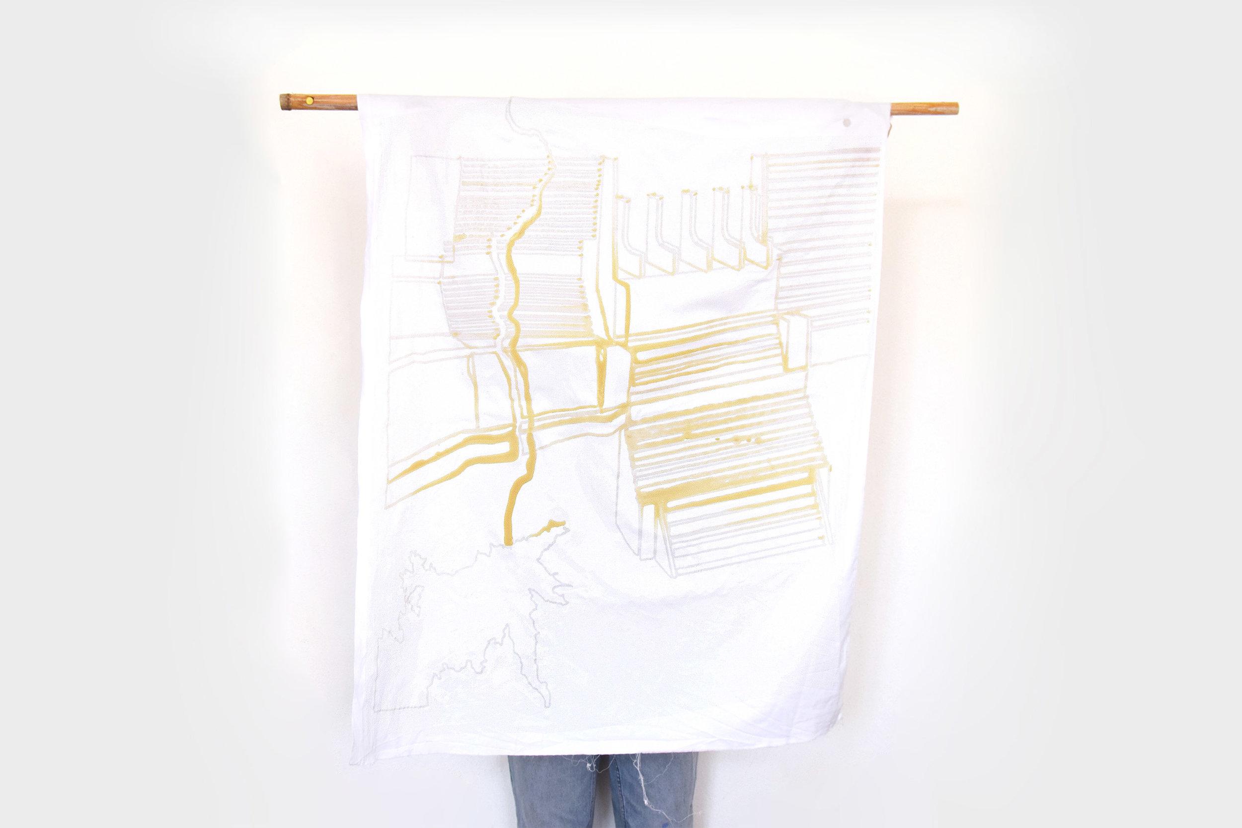 Textile 3.jpg