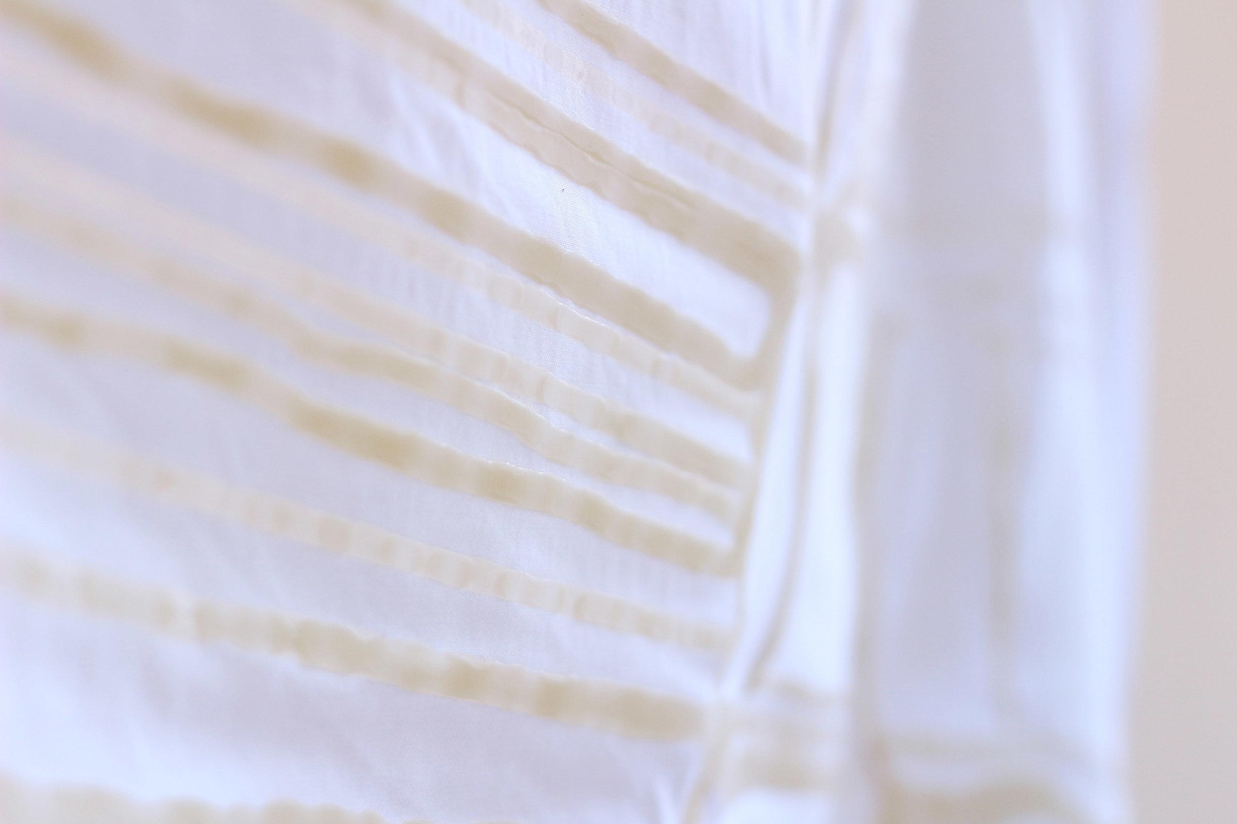 Textile 6.jpg