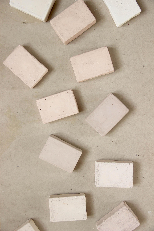 ceramics 5.jpg