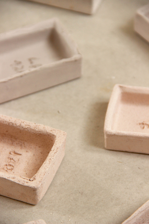 ceramics 3.jpg