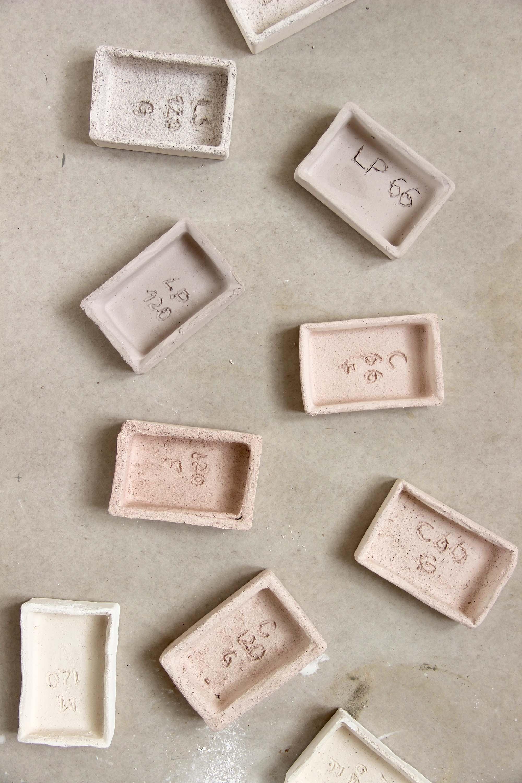 ceramics 4.jpg