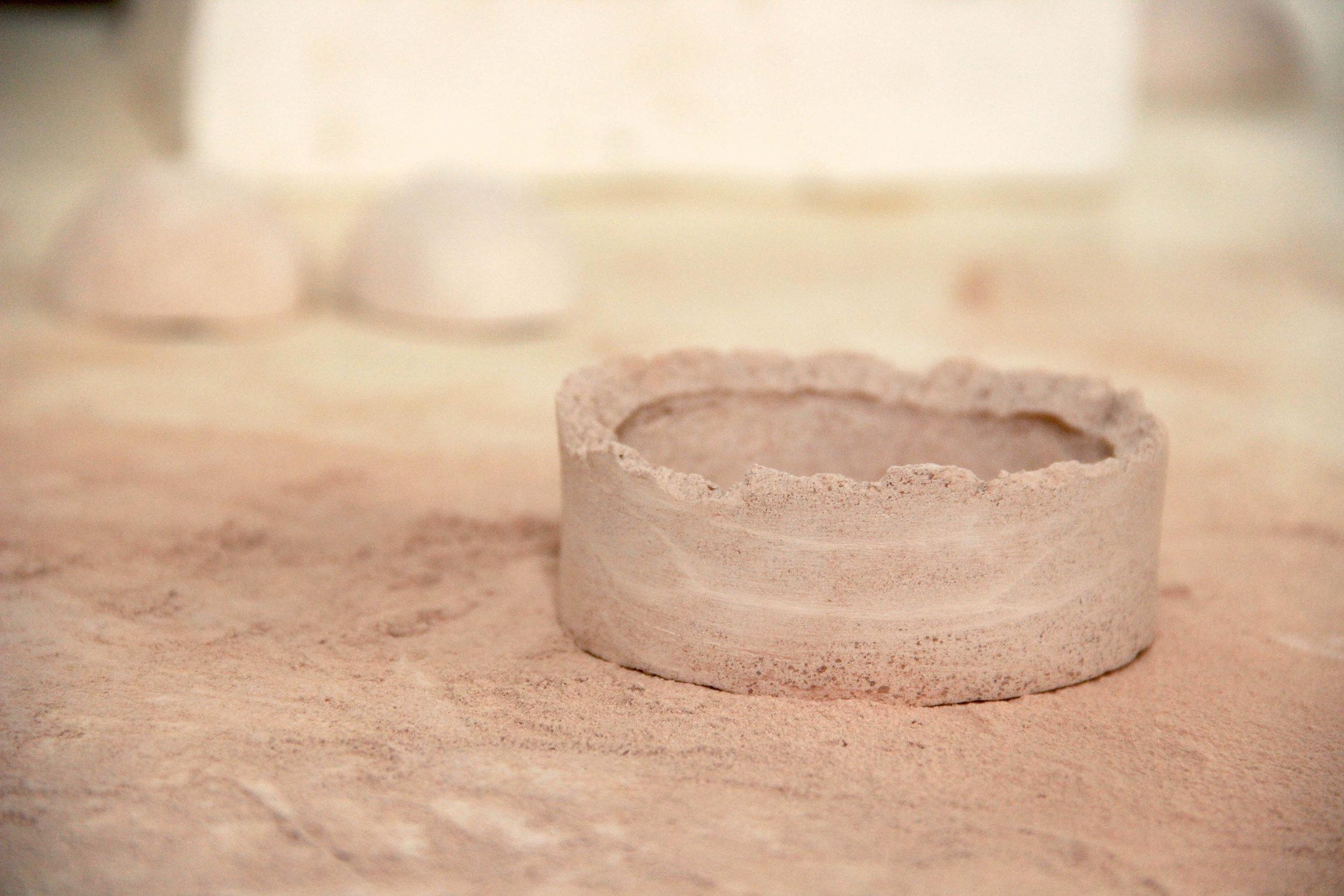 ceramics 8.jpg
