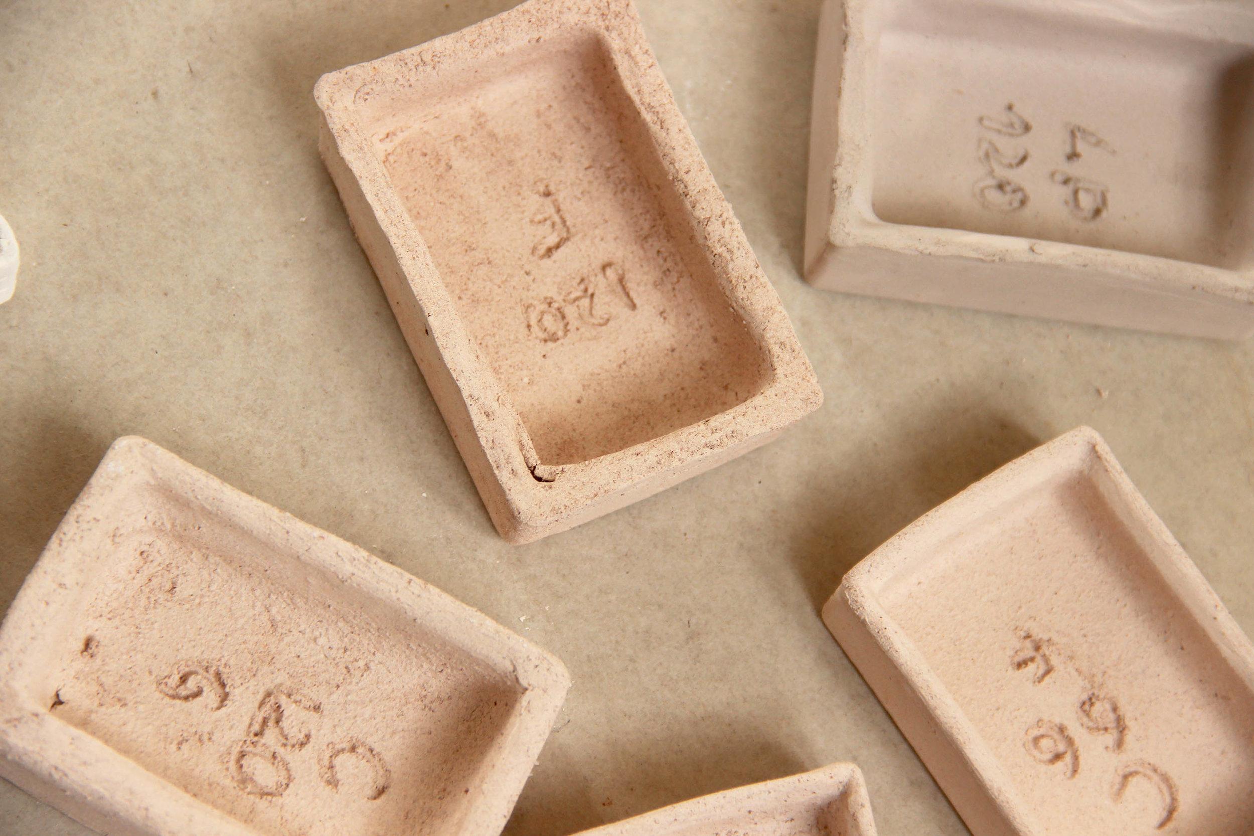 ceramics 7.jpg
