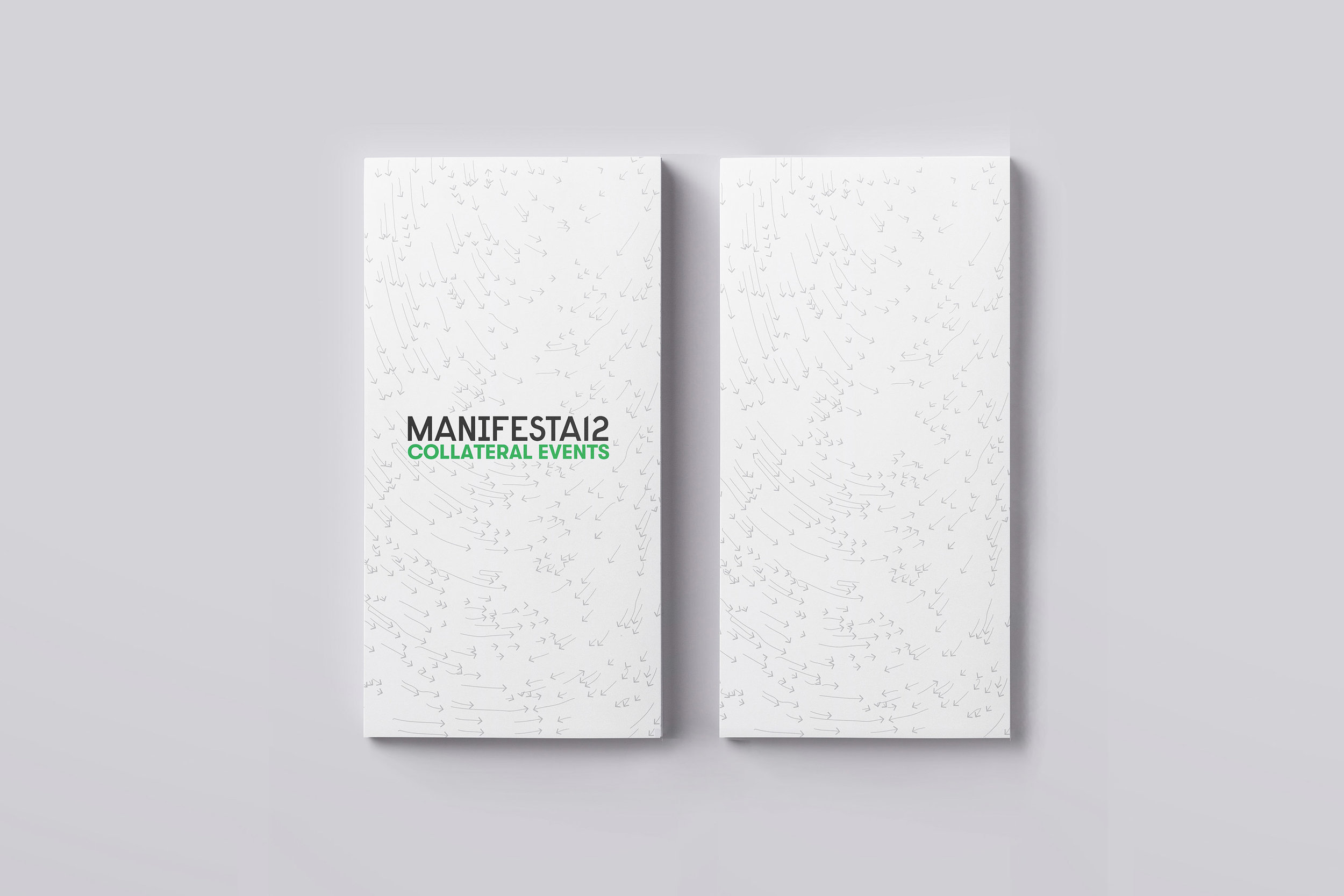 M12 Collateral Events_BROCHURE - Covers.jpg