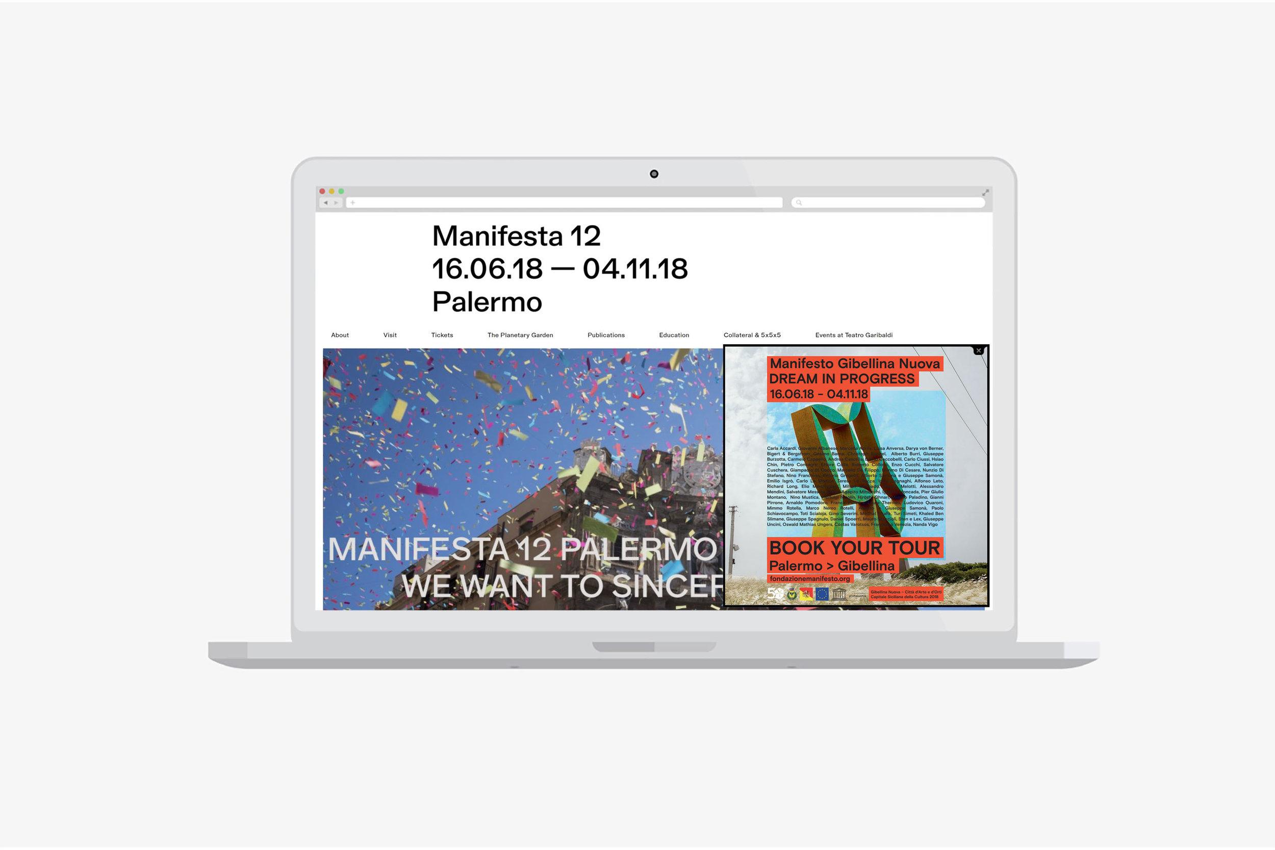 m12 website_popup.jpg