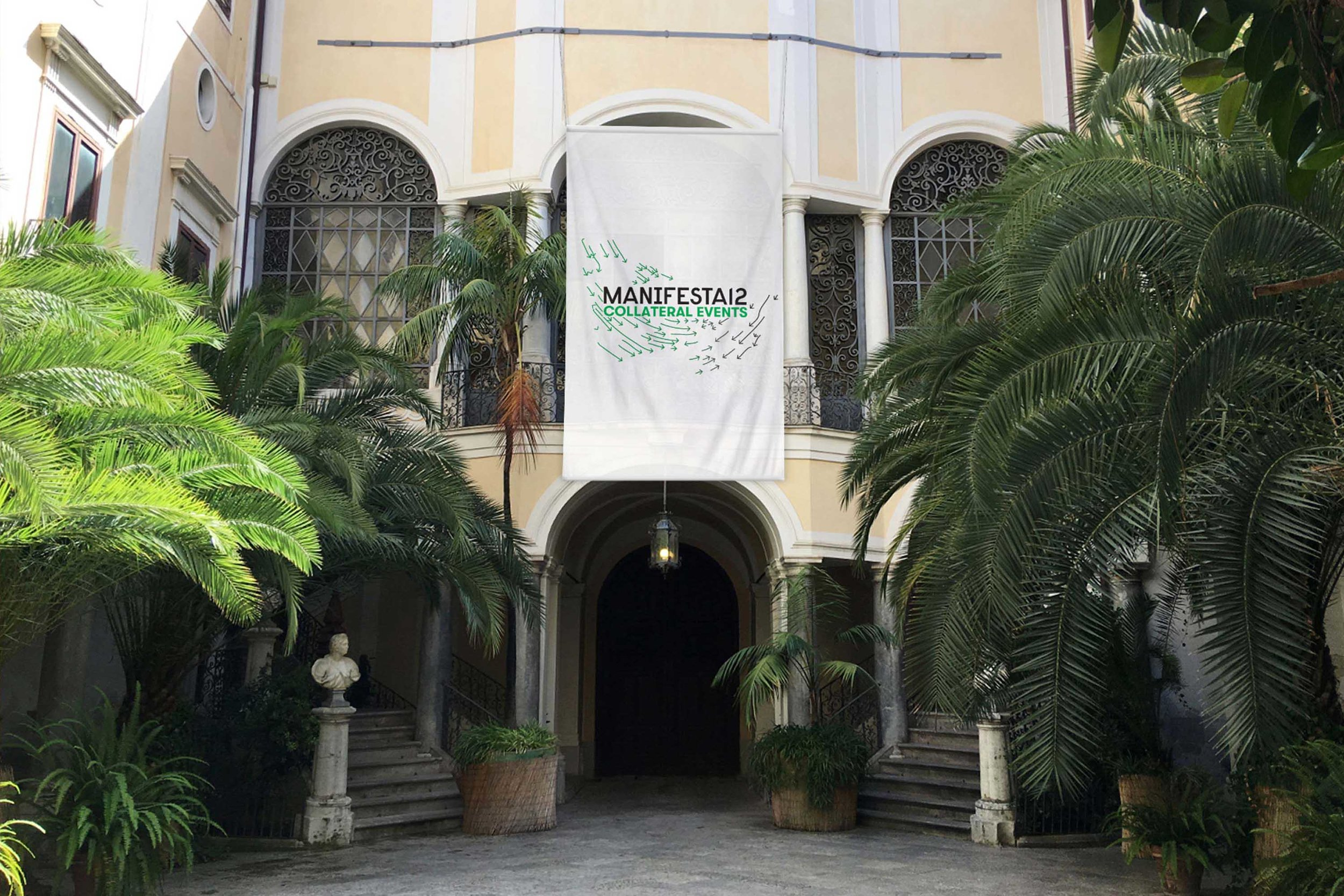 M12 Collateral Events_MOCKUP - Palazzo Valguarnera.jpg