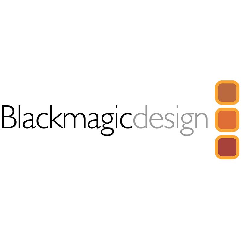 Blackmagic white back.png