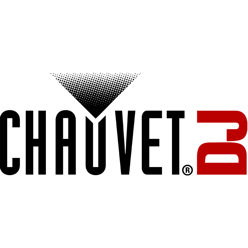 Chauvet DJ white back.png