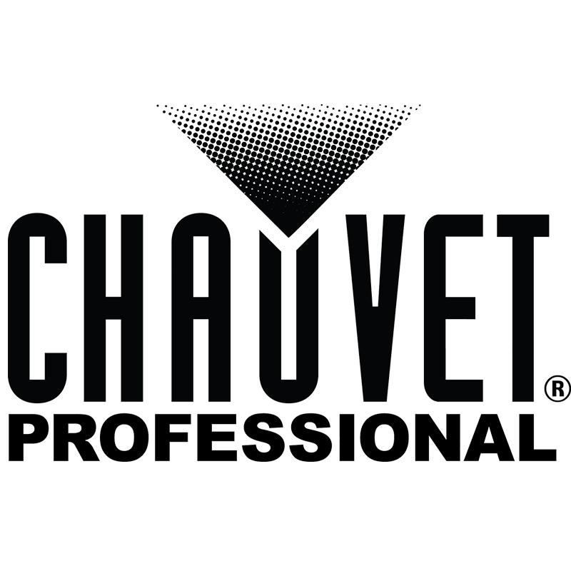 Chauvet PRO white back.png