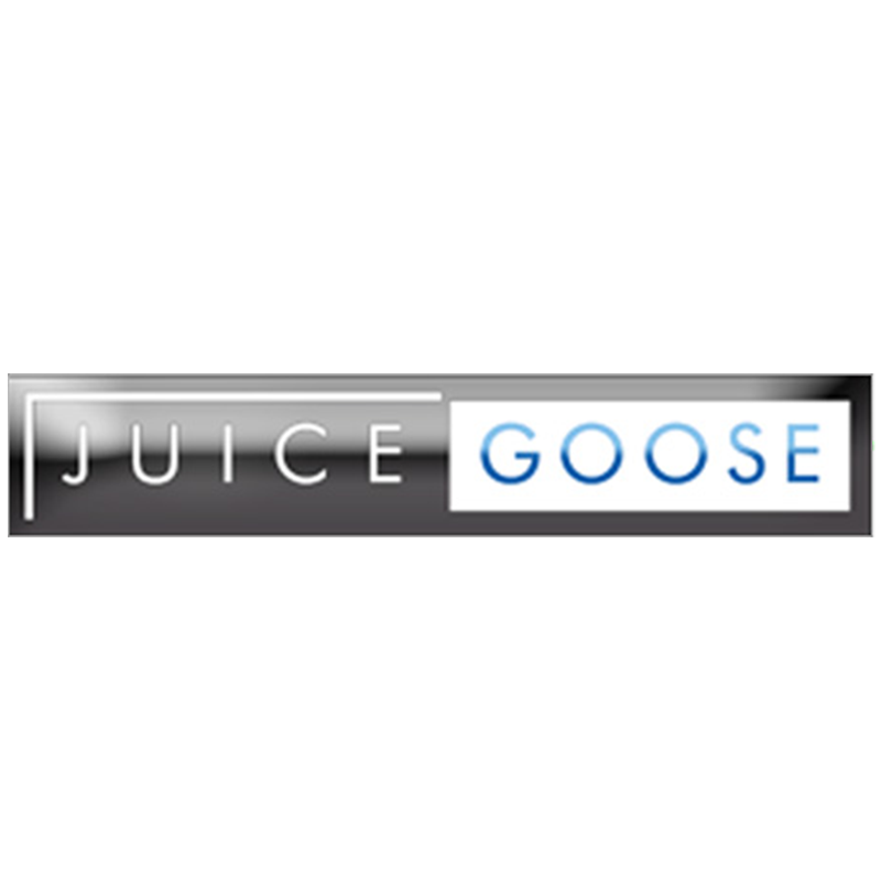 JuiceGoose white back.png